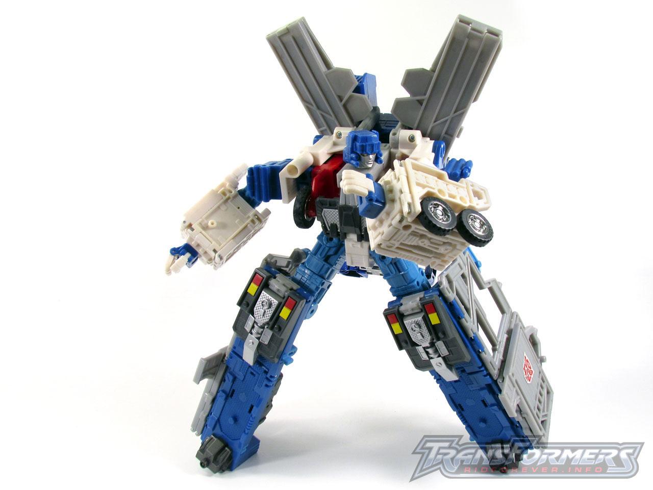 RID Ultra Magnus 011