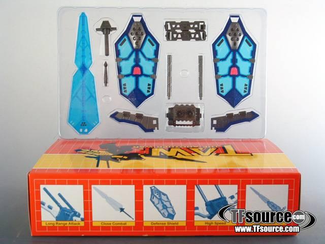 TAW-01-God-Sword-Contents