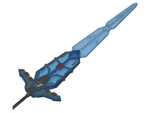 TAW-01-God-Sword