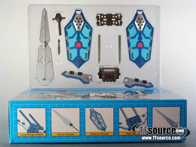 TAW-01-Magnus-Box-2