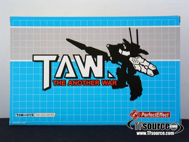 TAW-01-Magnus-Box