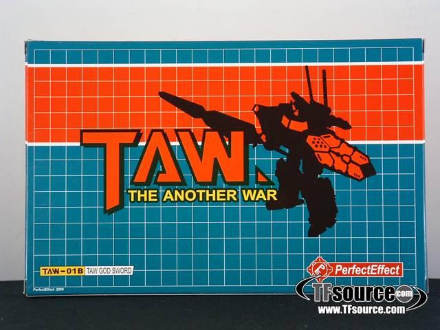 TAW-01-Nemesis-Box