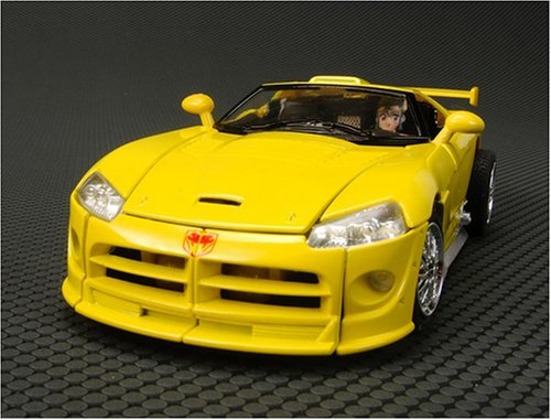sunstreaker-car