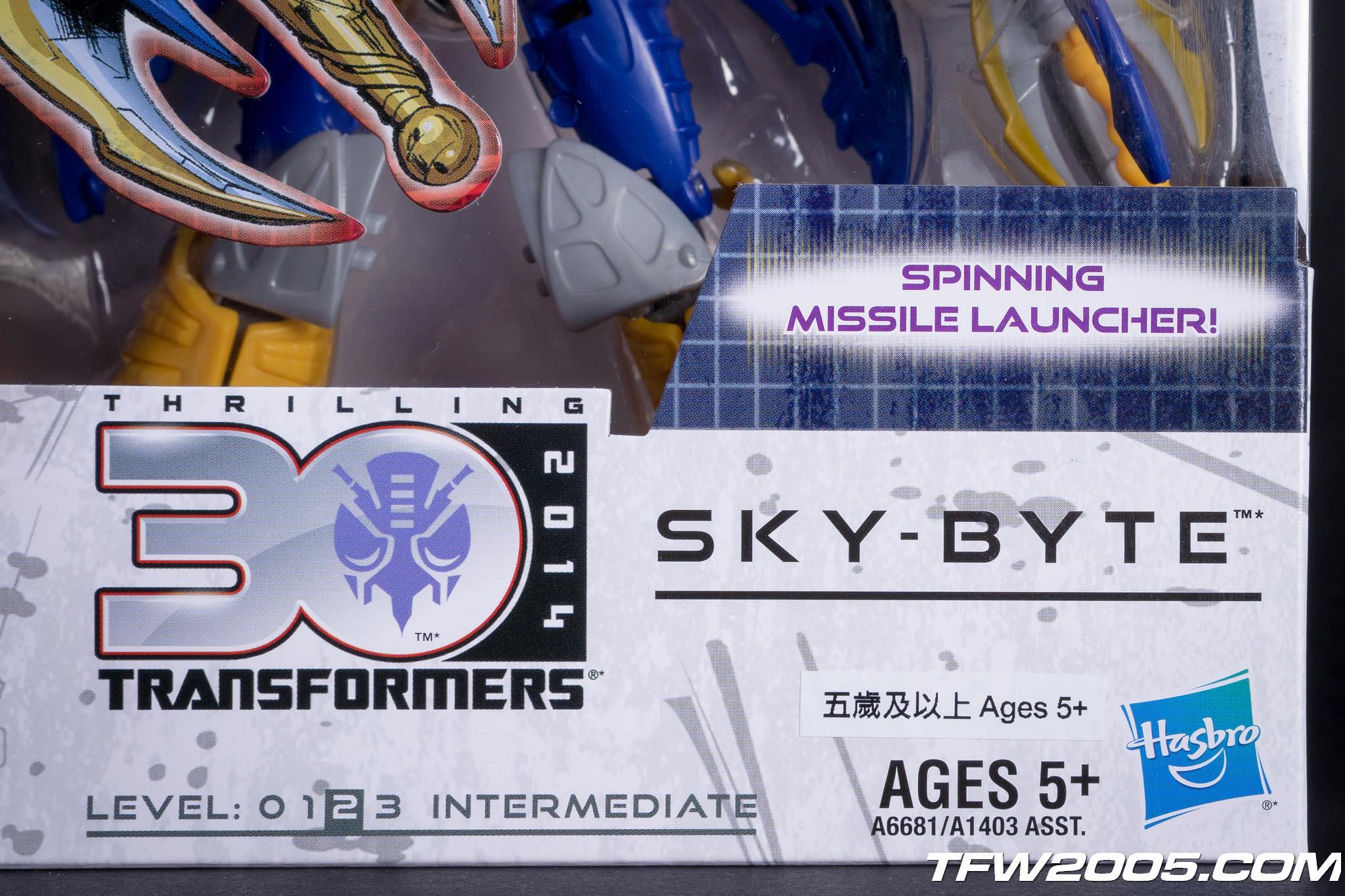 Generations Sky Byte 002