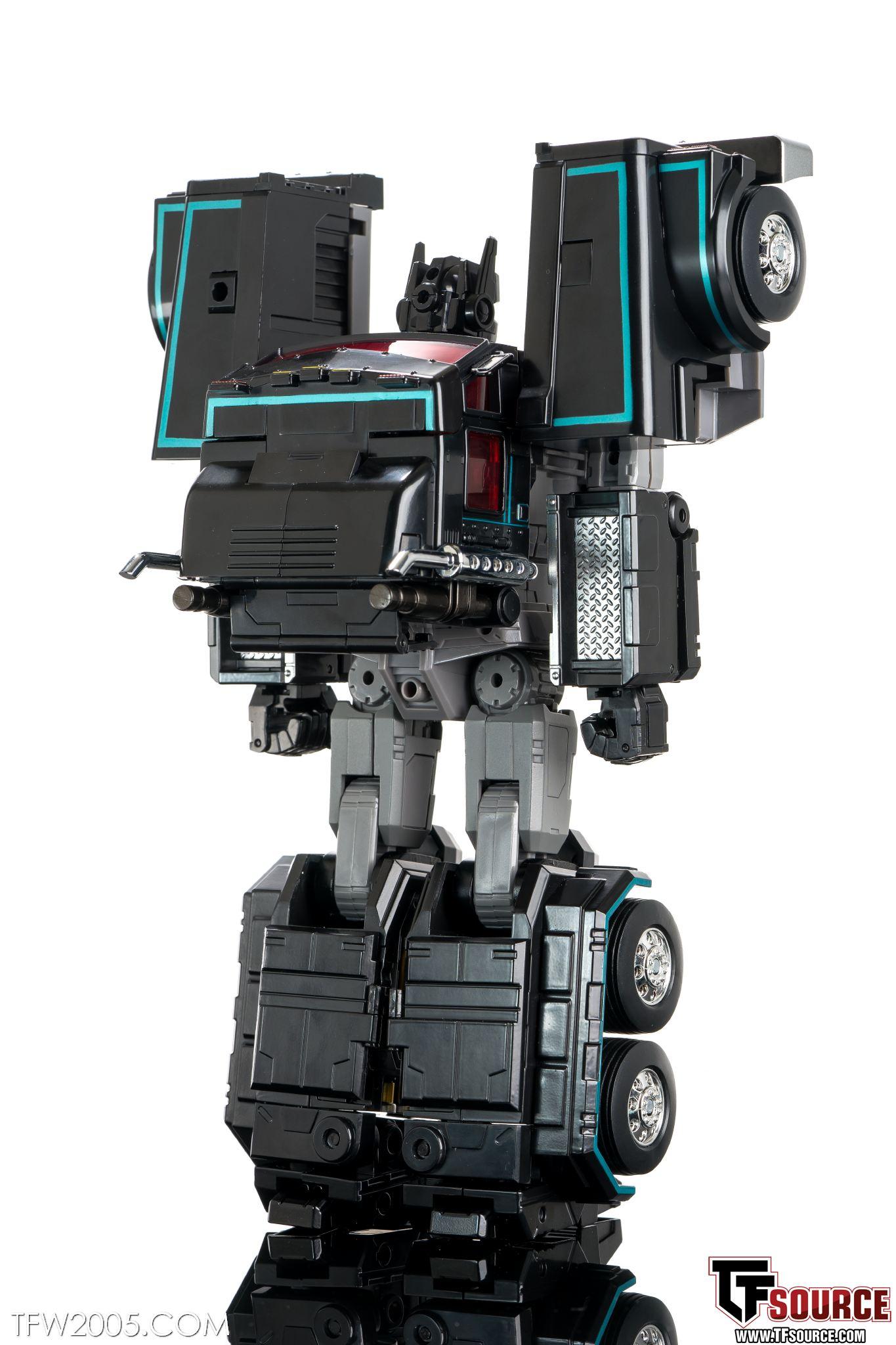 MB-01 ArchEnemy 004