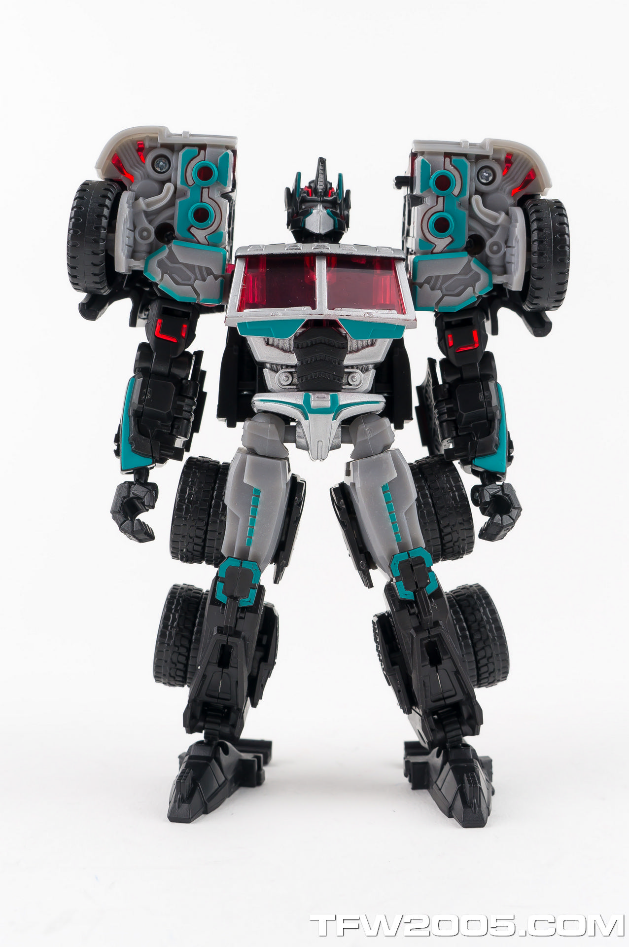 TFCC Scourge 26