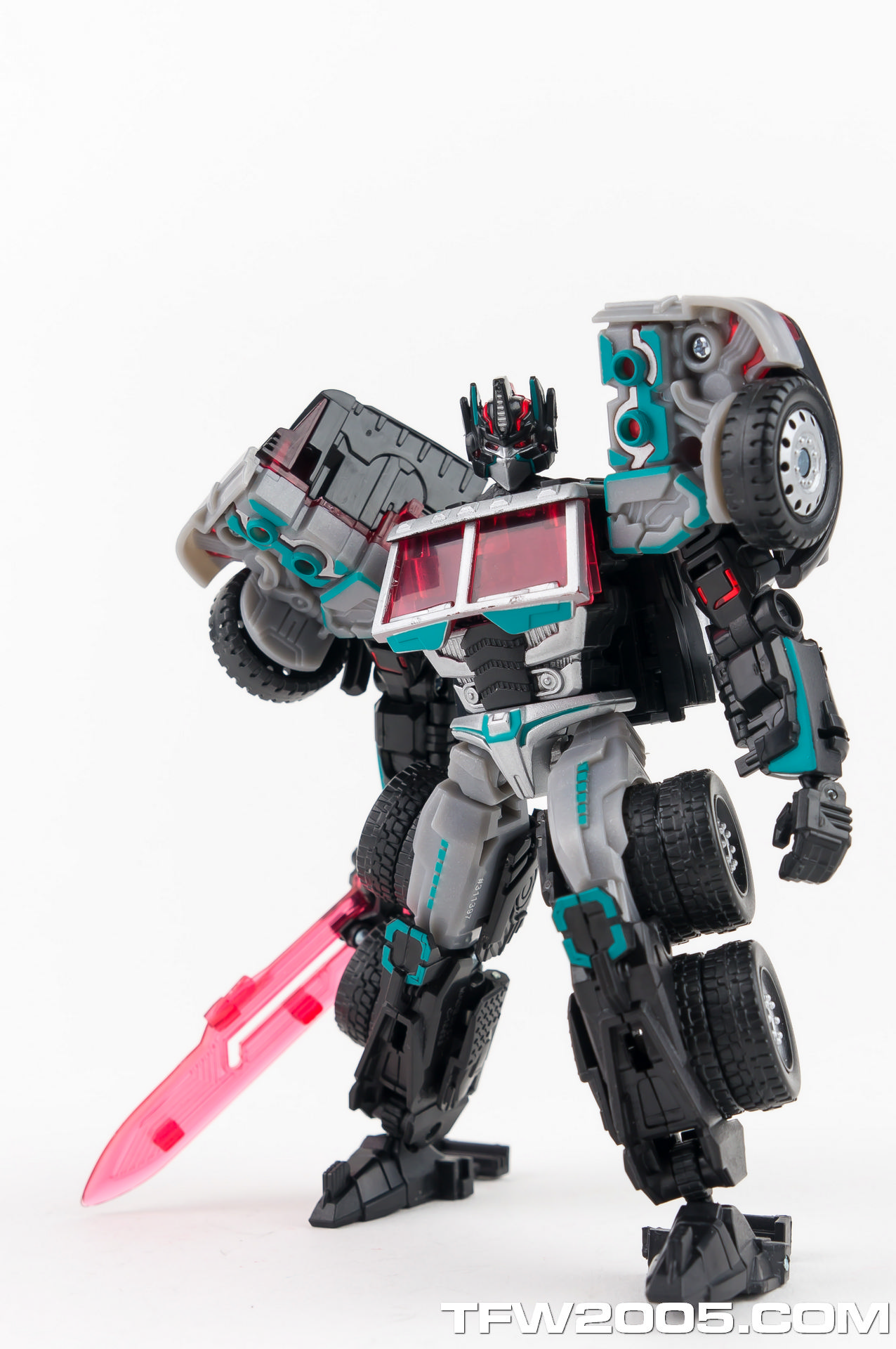 TFCC Scourge 37