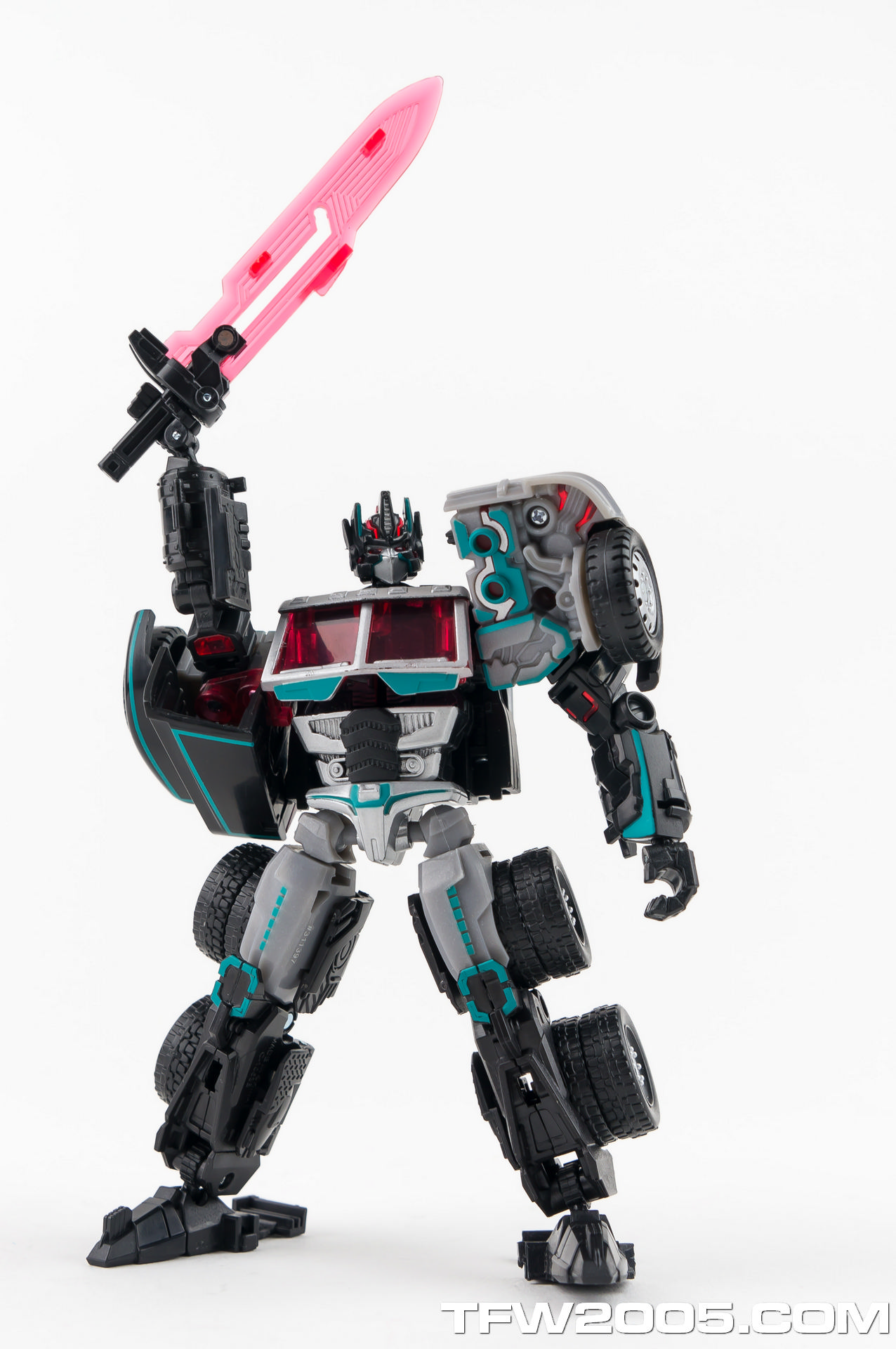 TFCC Scourge 39