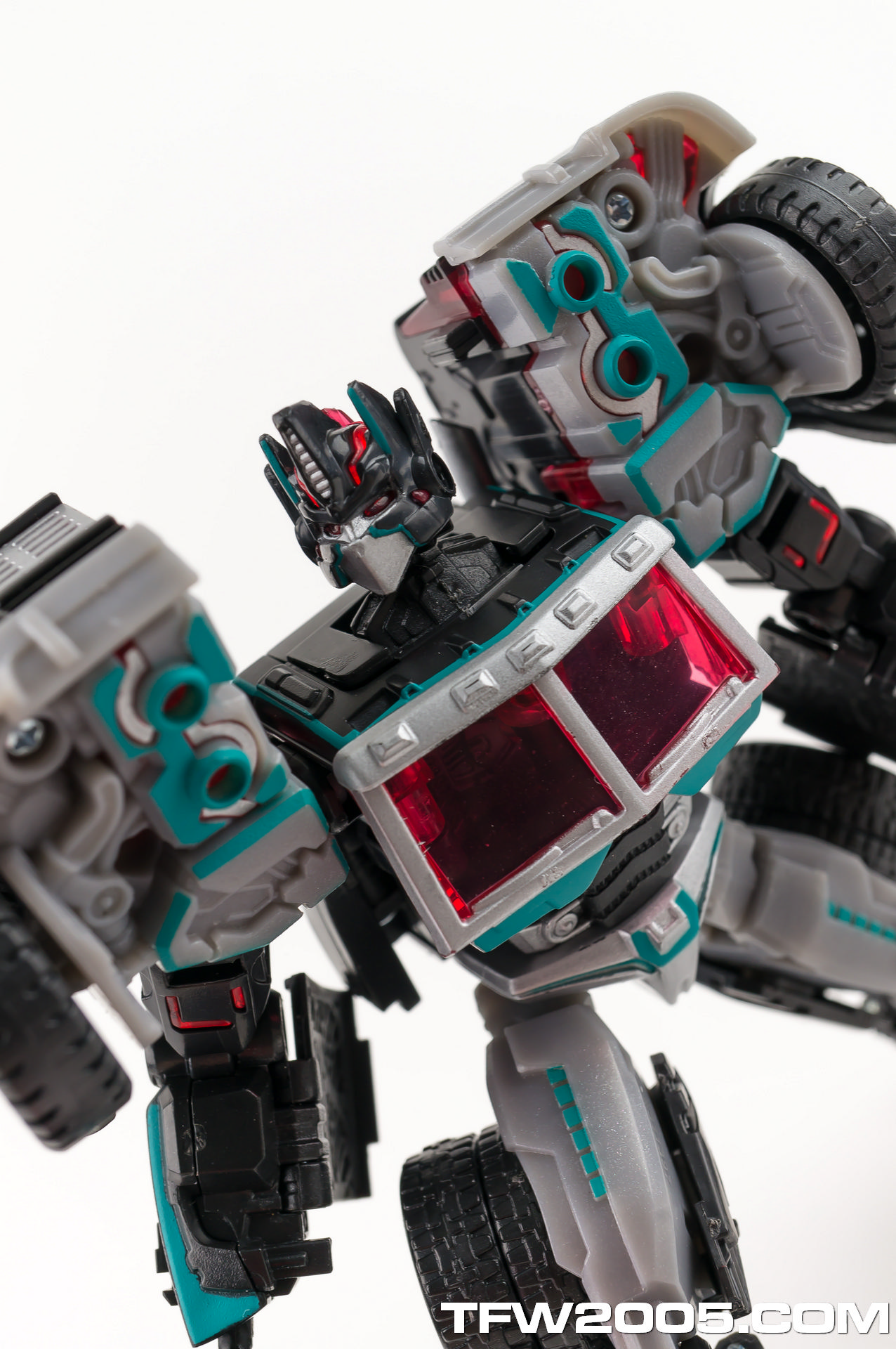 TFCC Scourge 47