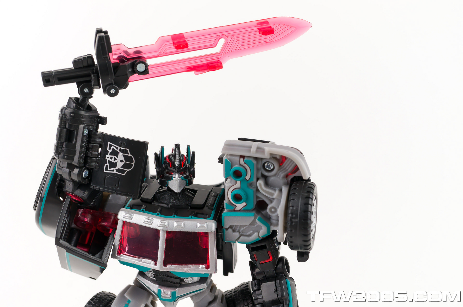 TFCC Scourge 48