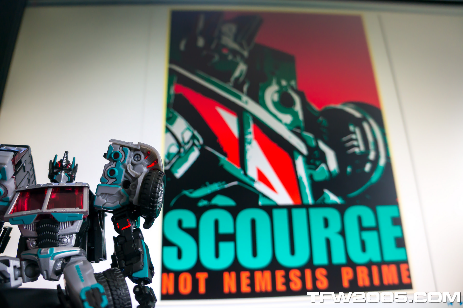 TFCC Scourge 59