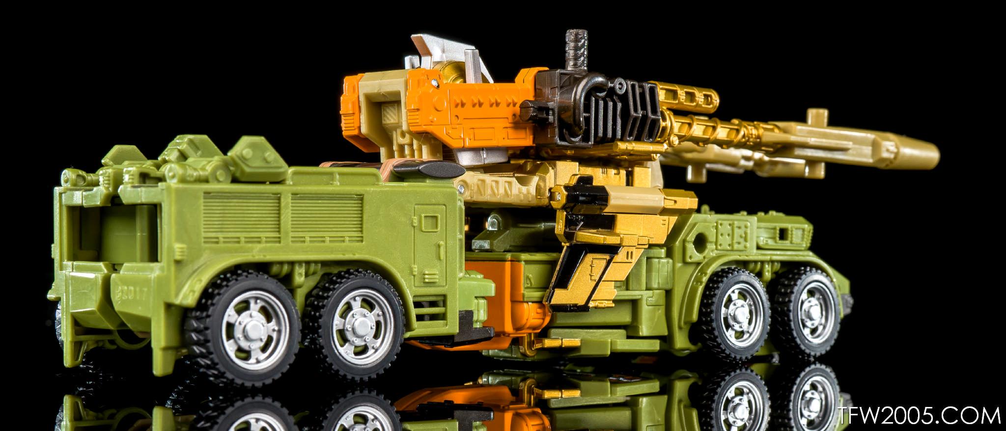 UW Dolrailer 05