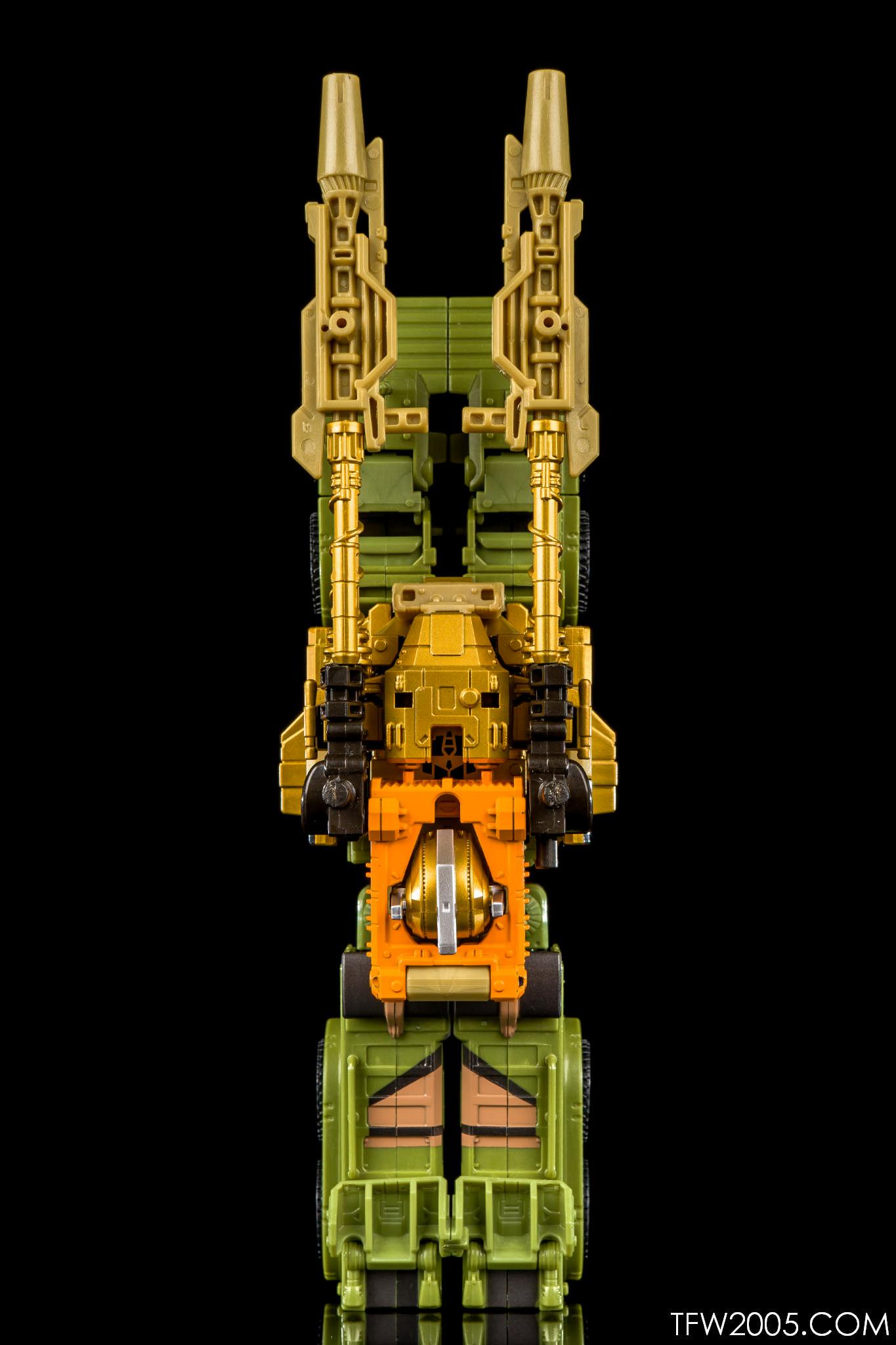 UW Dolrailer 09