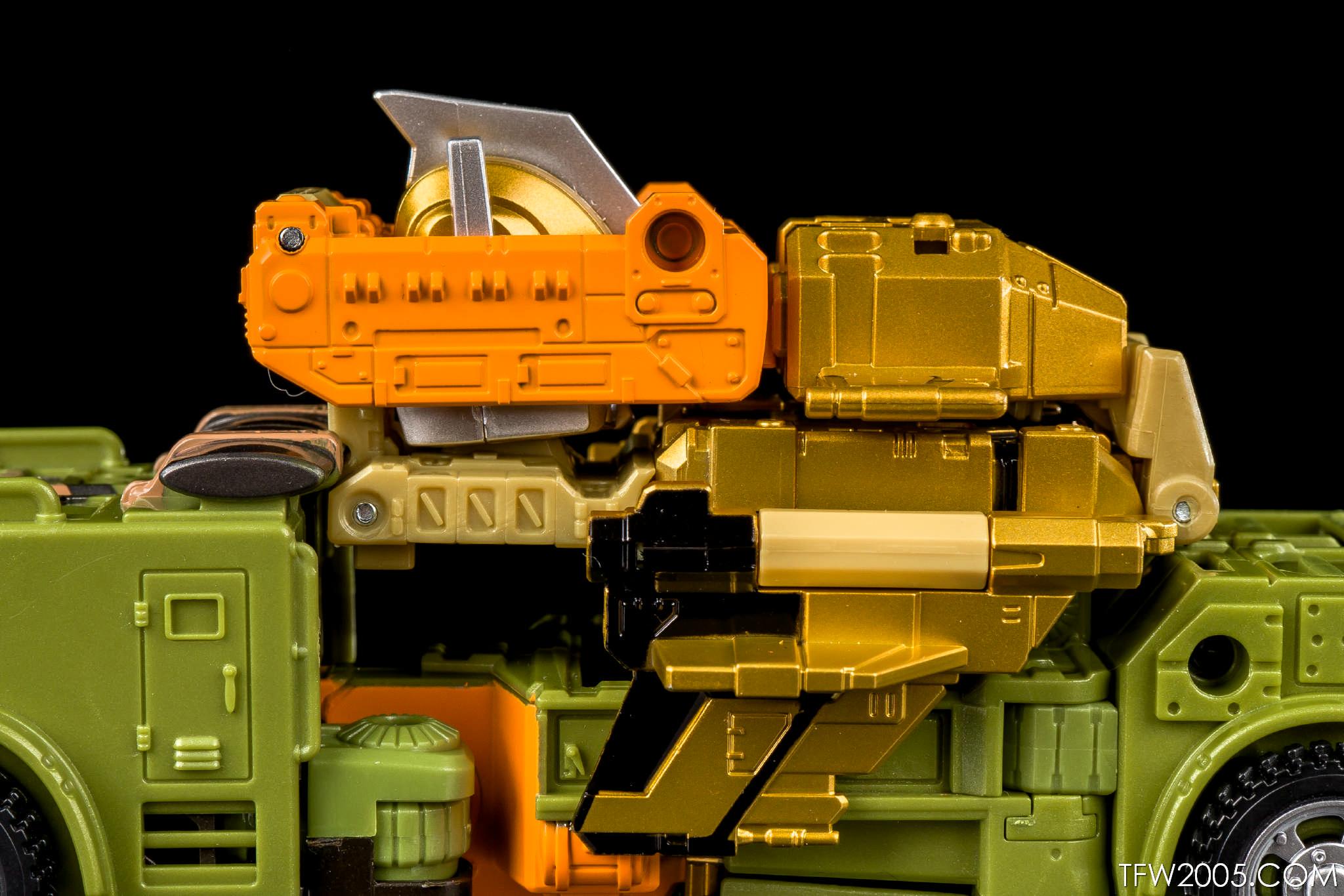 UW Dolrailer 12