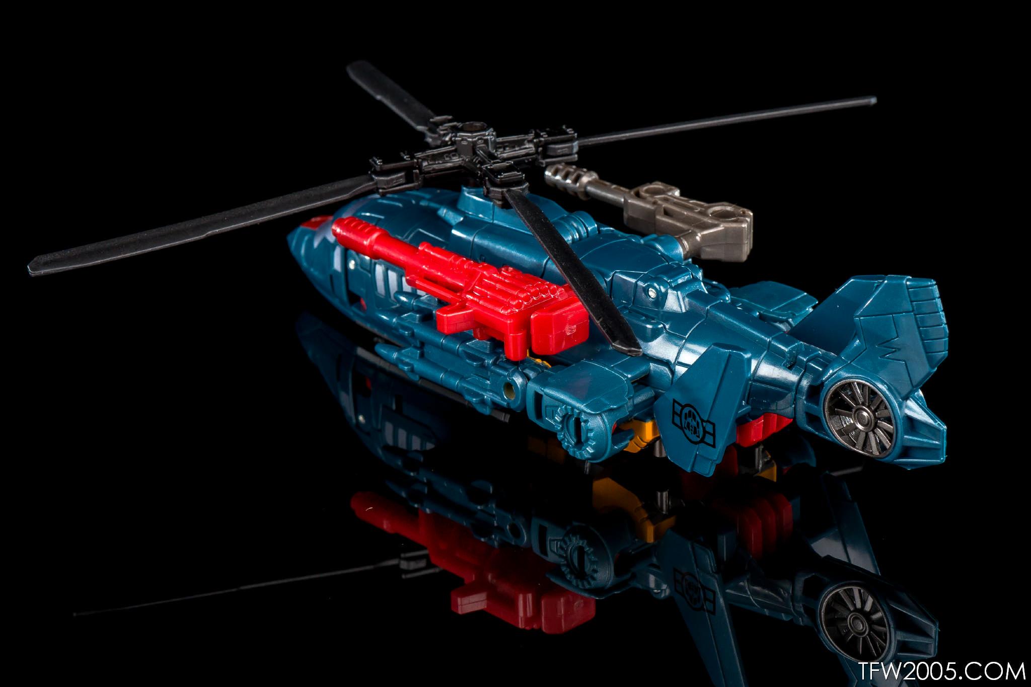 UW Hepter 02