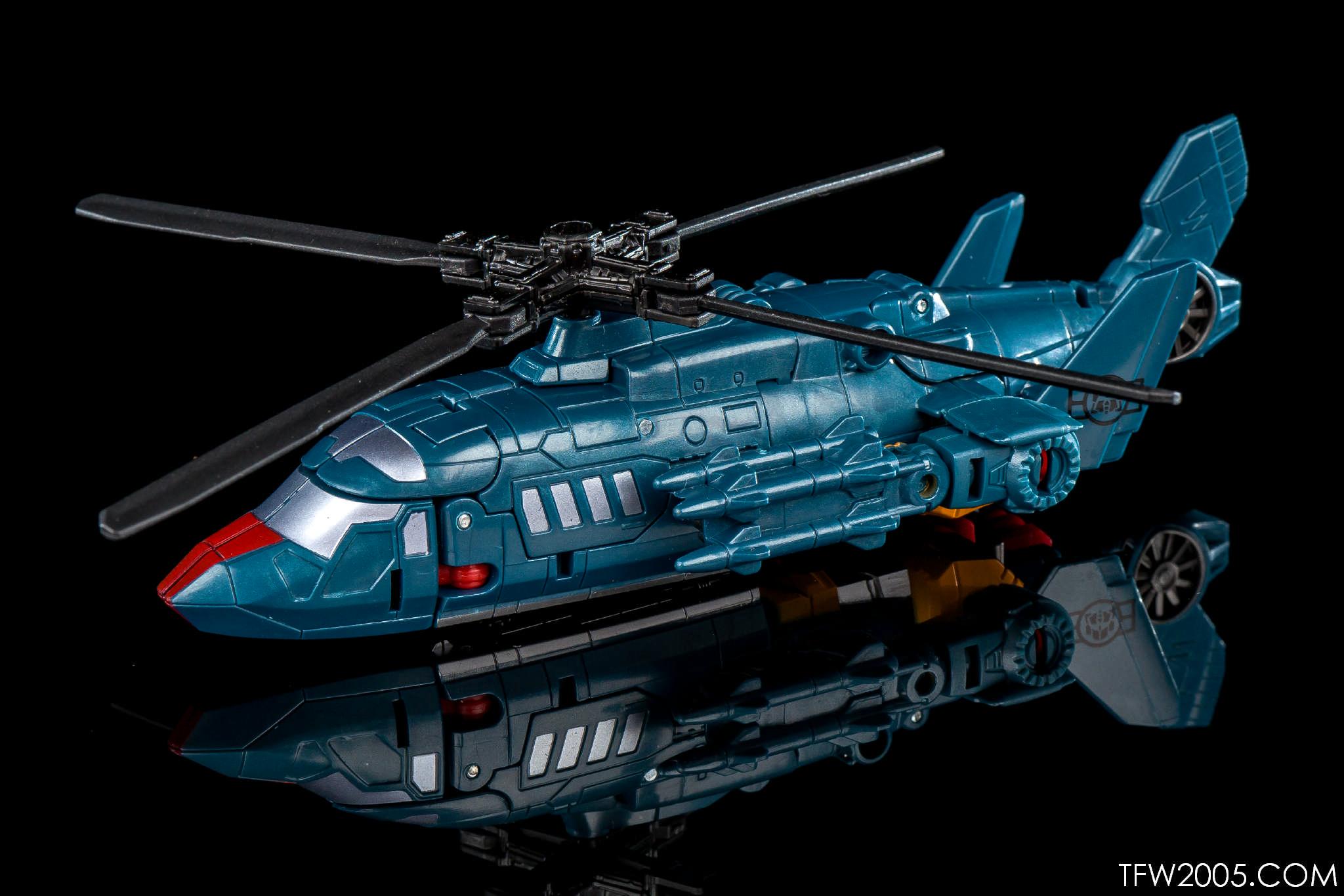 UW Hepter 05