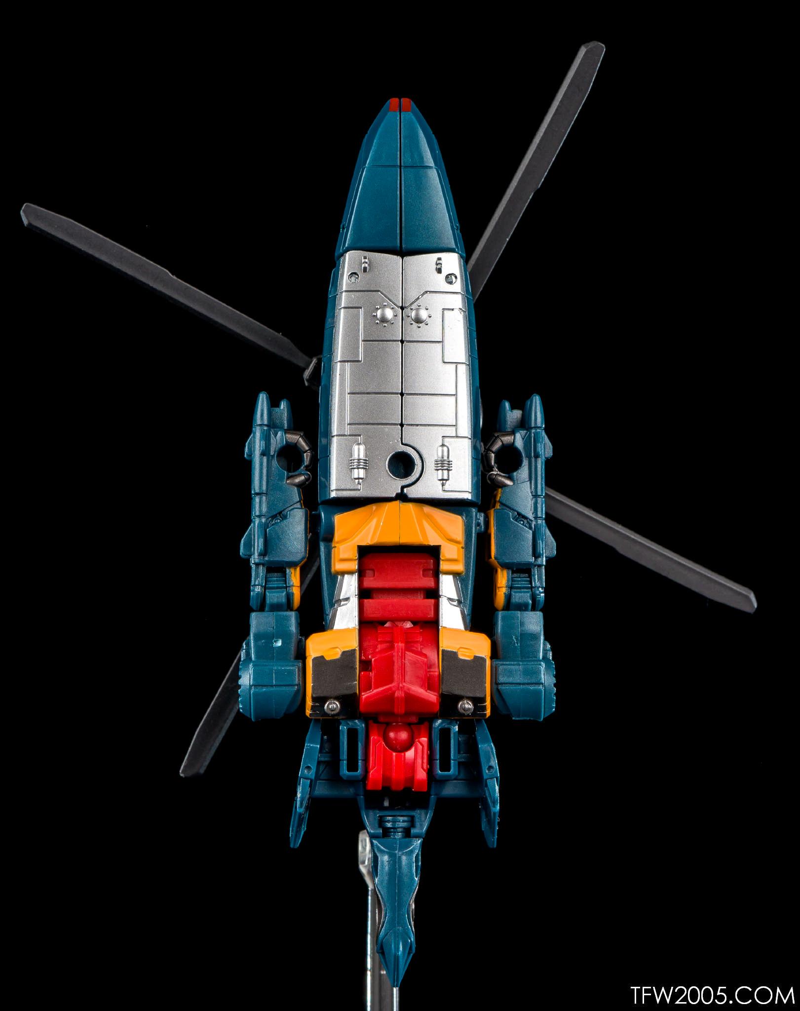 UW Hepter 06