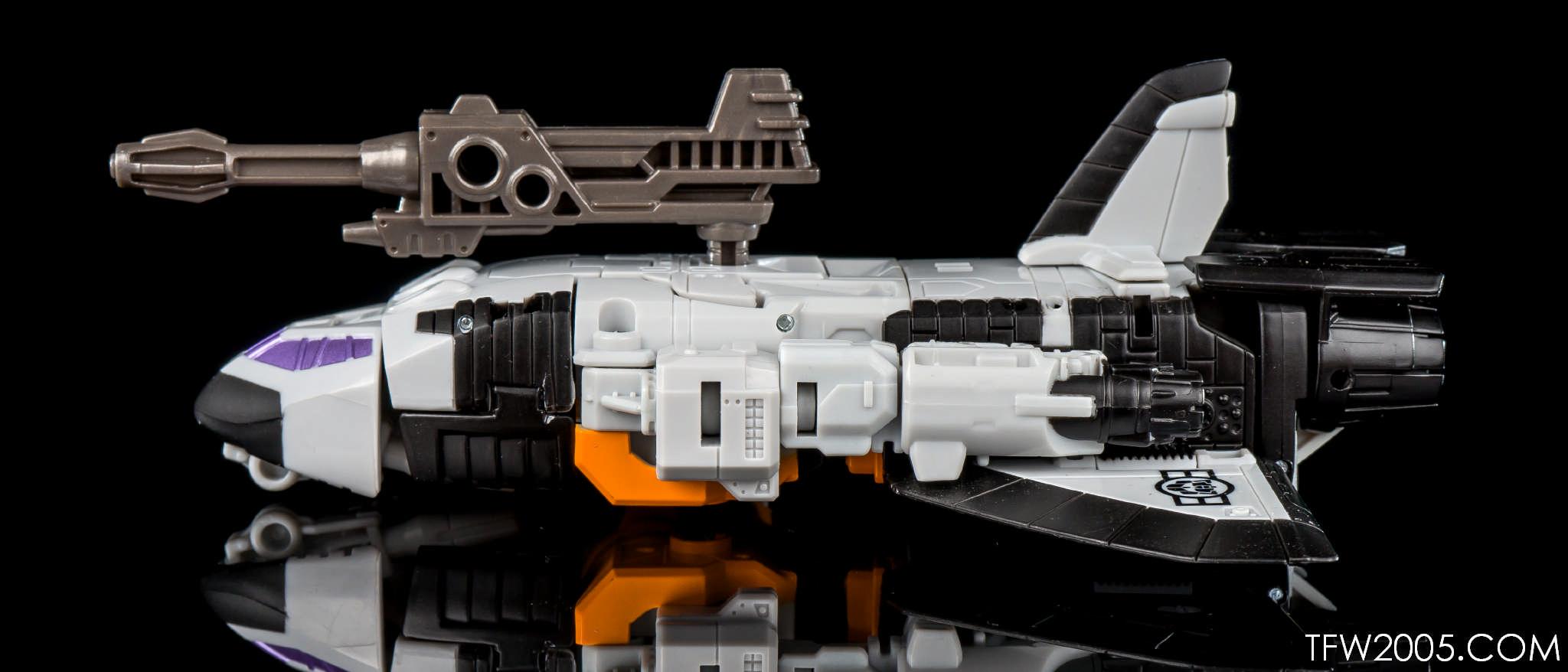 UW Shuttler 02