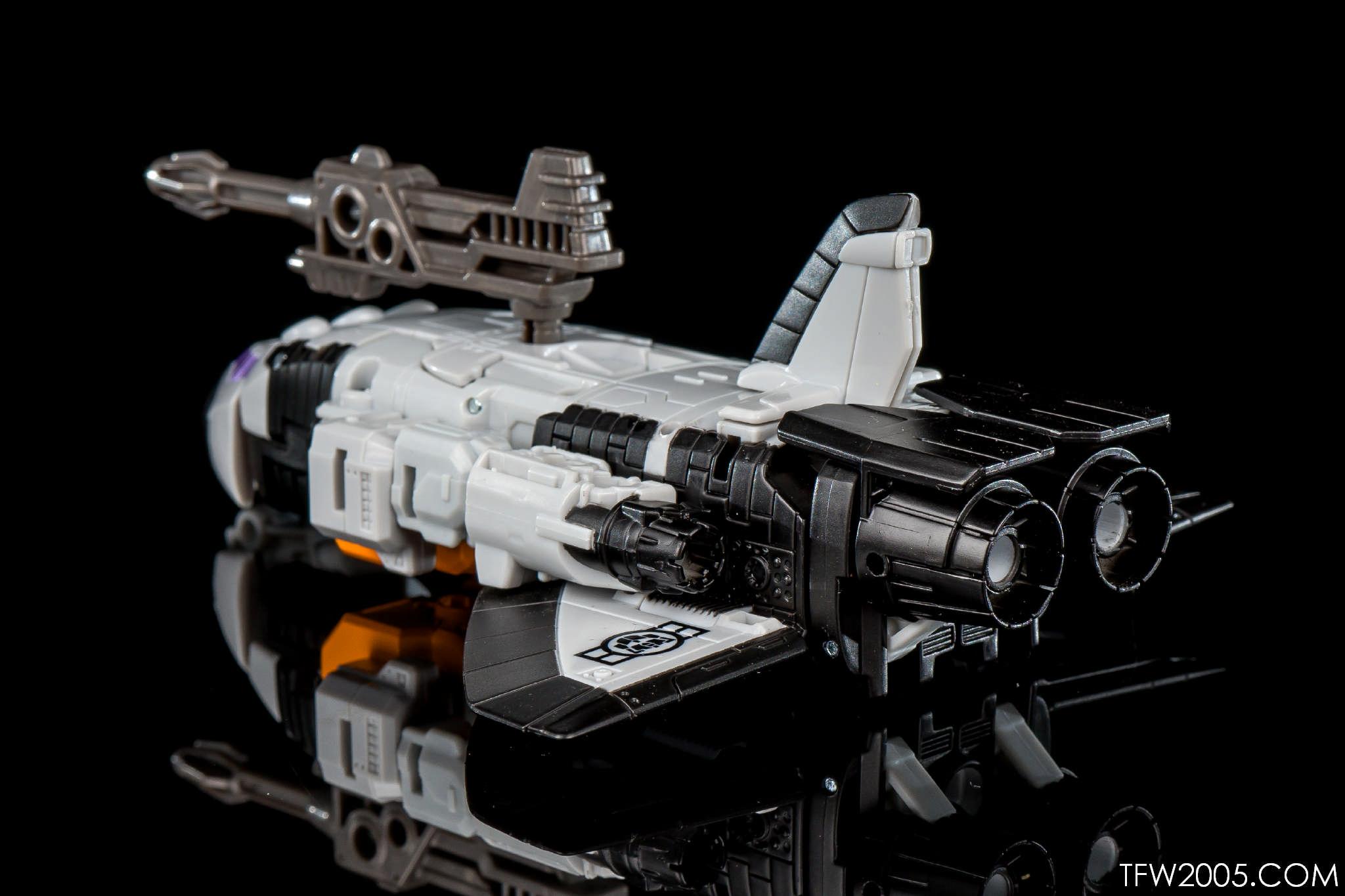 UW Shuttler 03