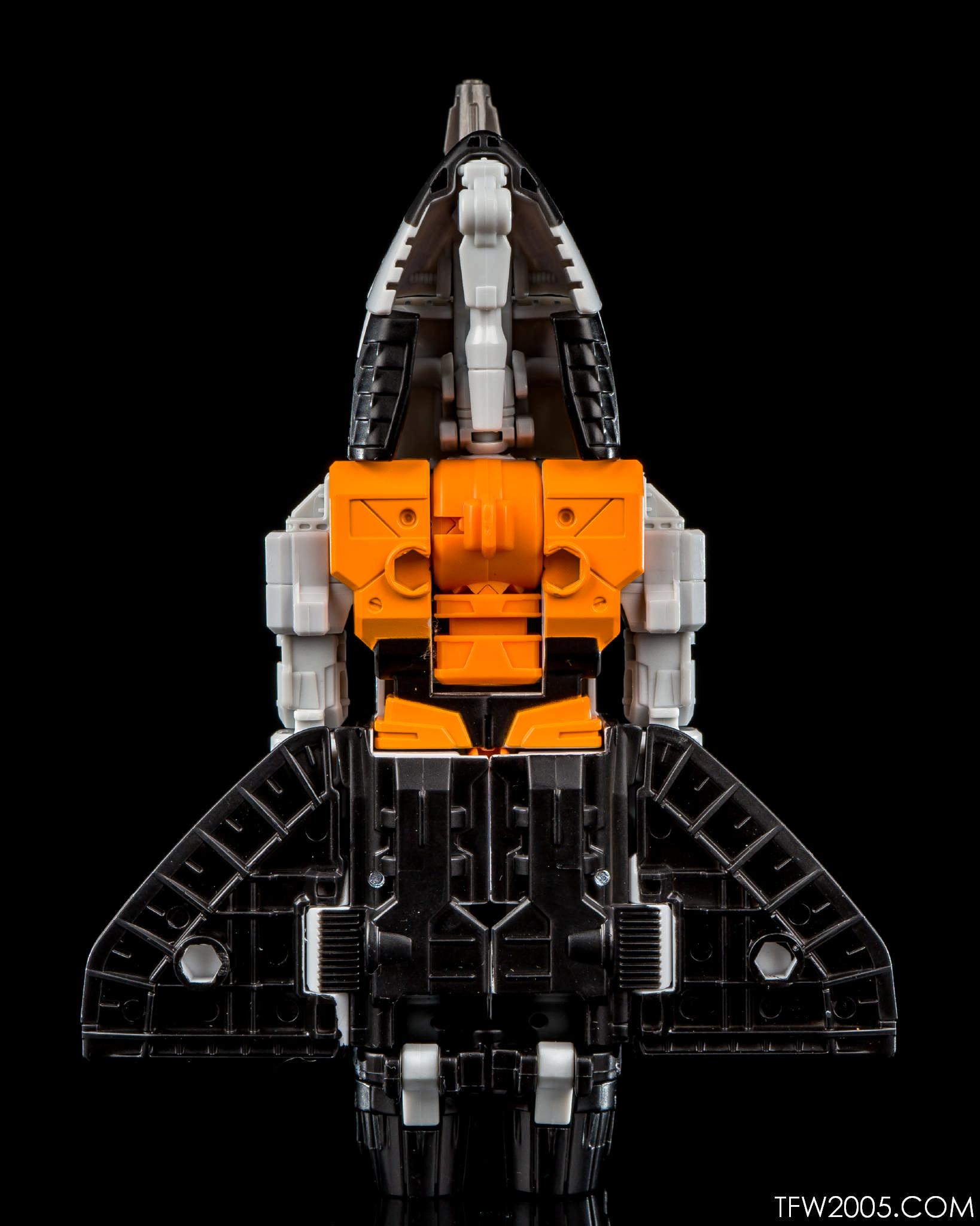 UW Shuttler 06