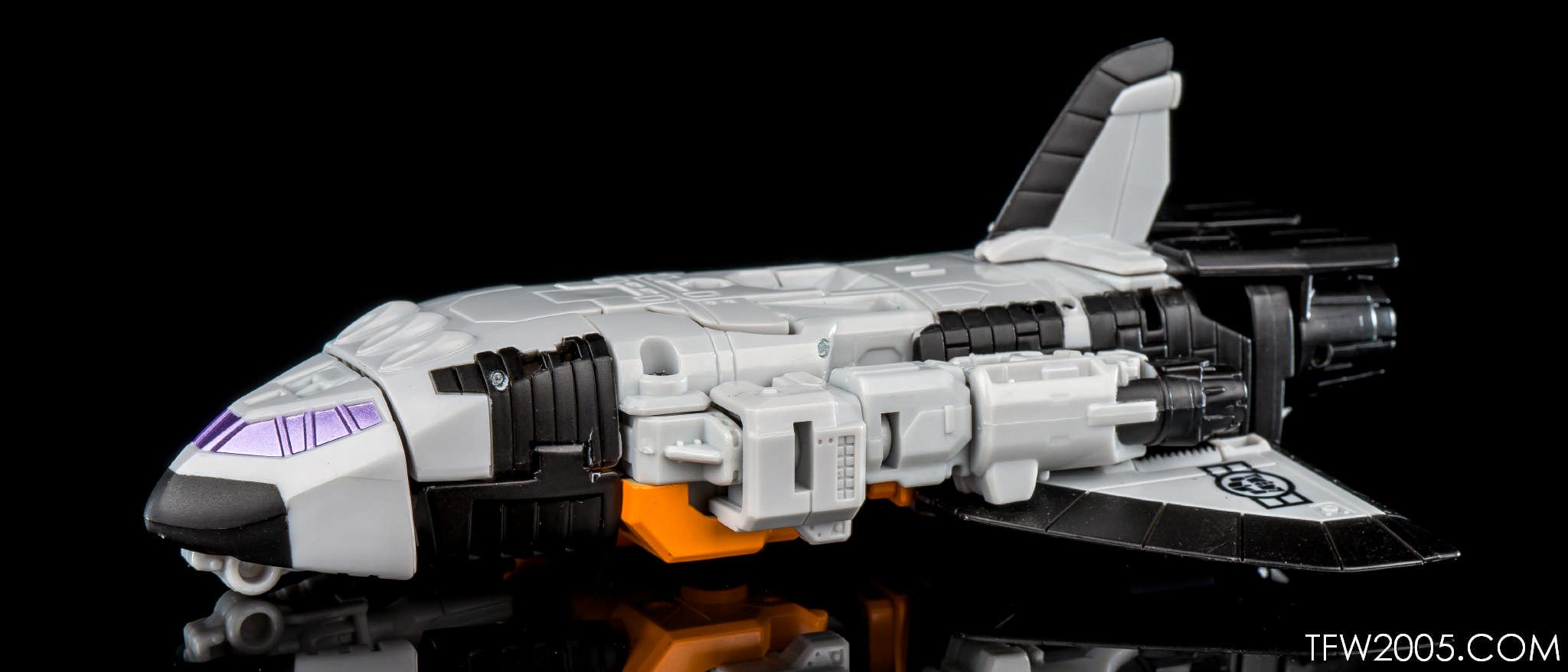 UW Shuttler 08