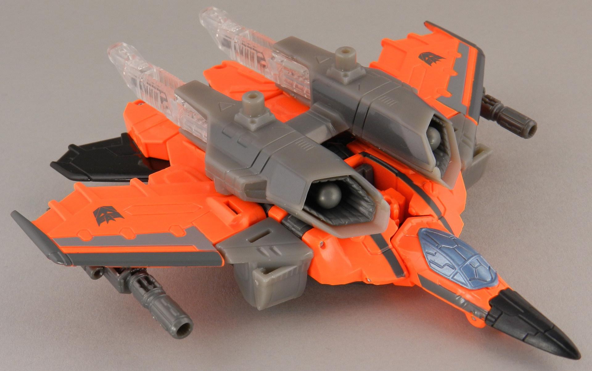jhiaxus-jet-01-jpg