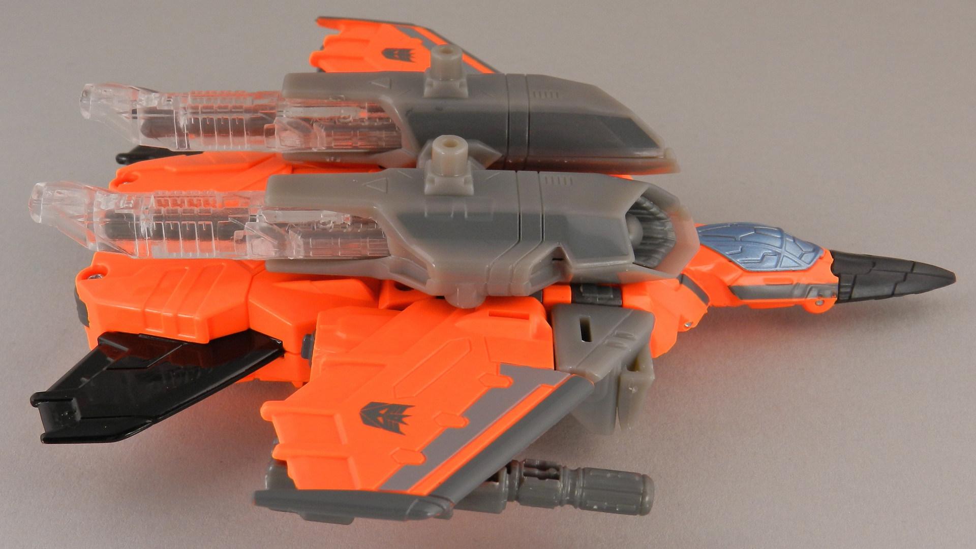 jhiaxus-jet-08-jpg