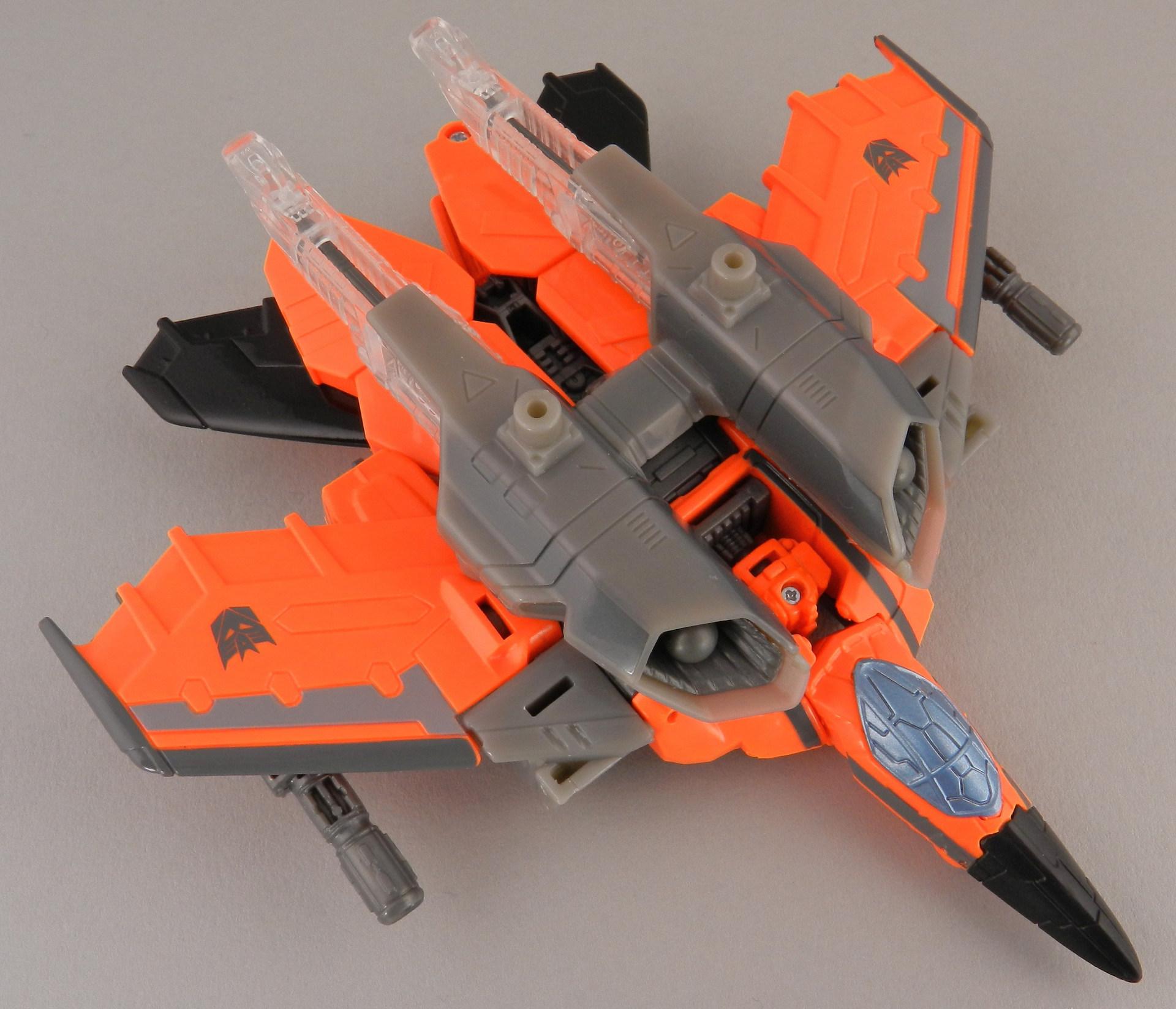 jhiaxus-jet-13-jpg