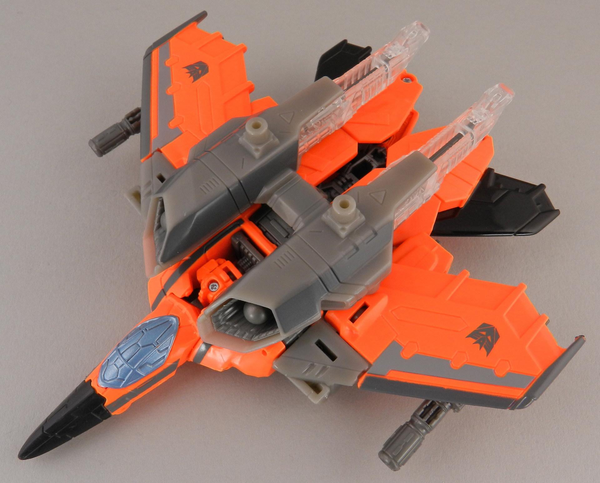 jhiaxus-jet-14-jpg