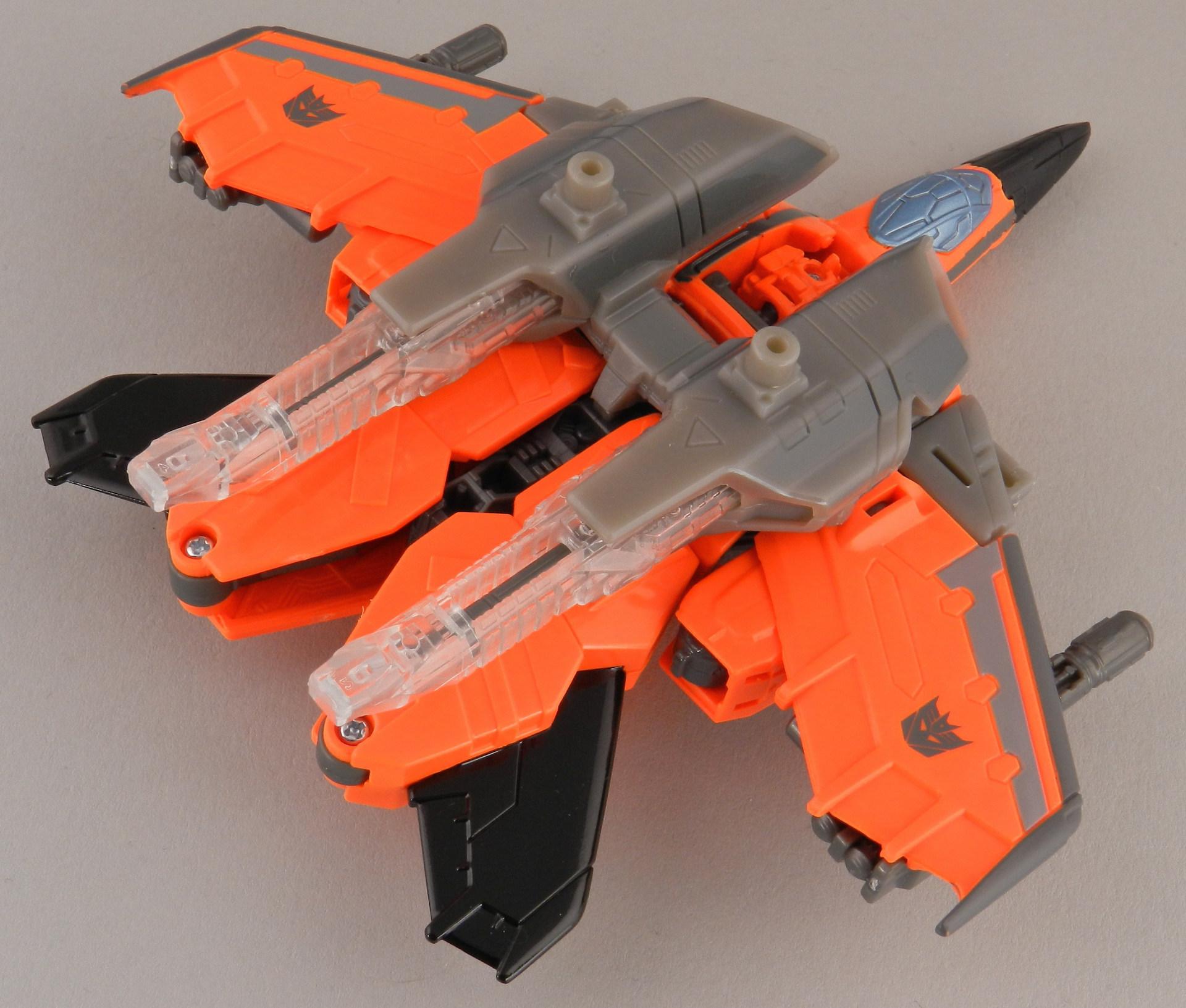jhiaxus-jet-16-jpg