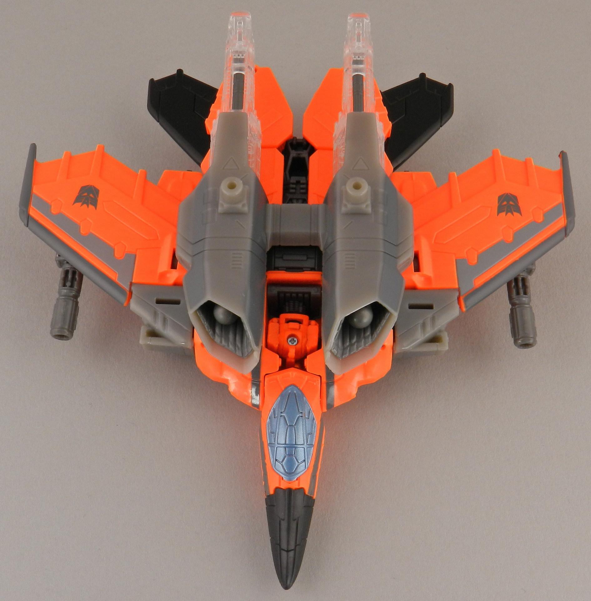 jhiaxus-jet-17-jpg