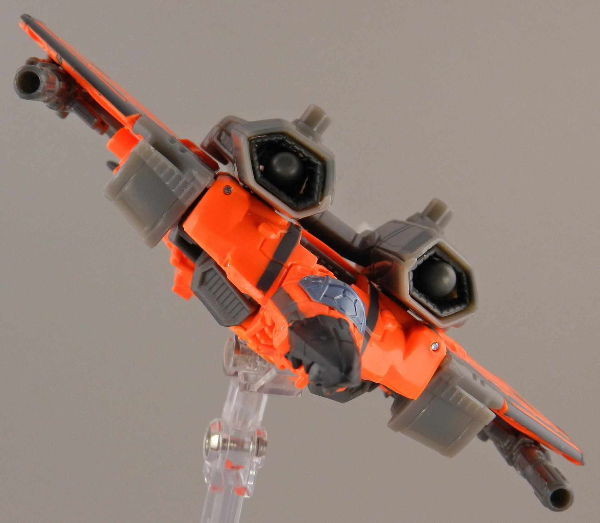 jhiaxus-jet-29-jpg