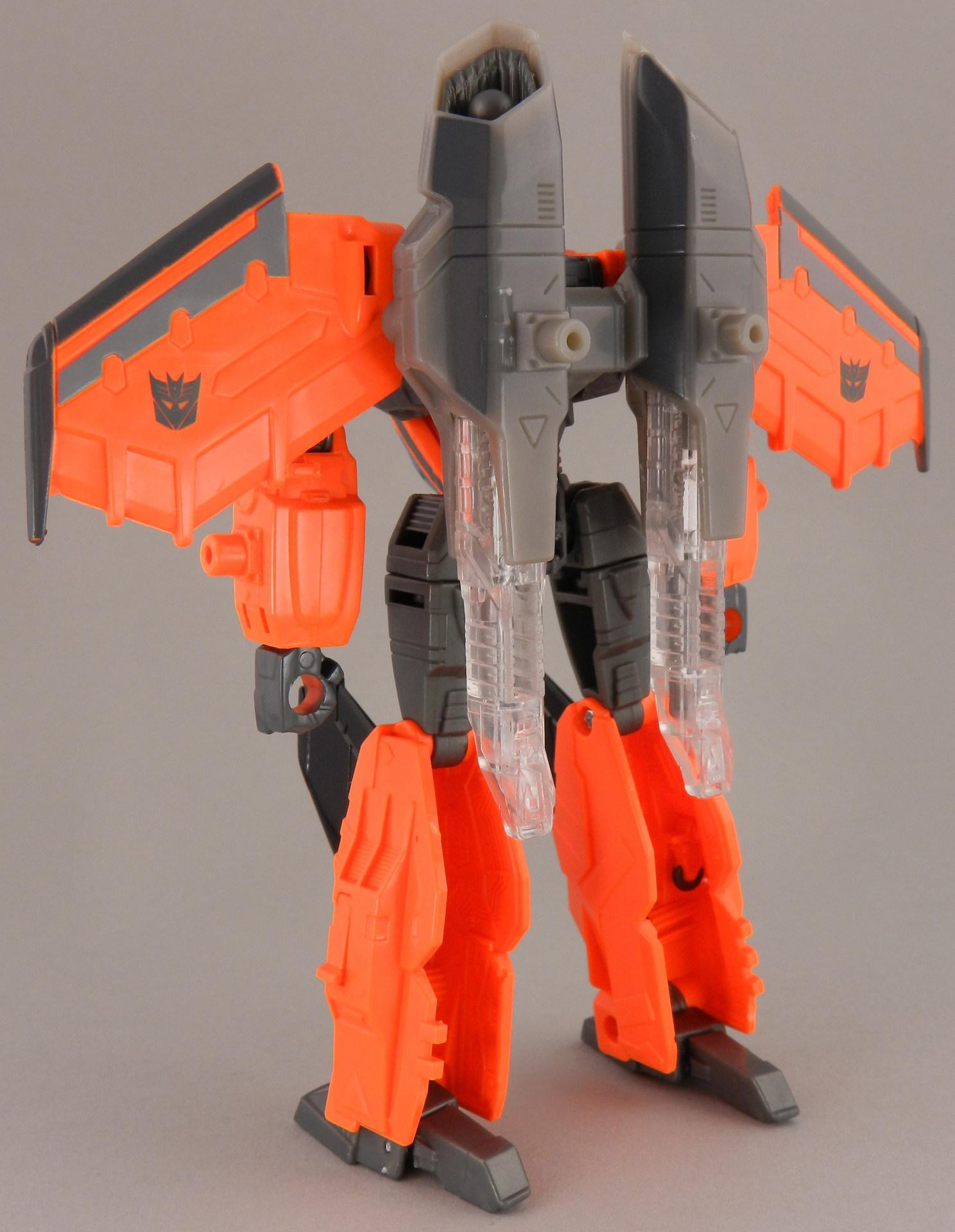 jhiaxus-robot-04-jpg
