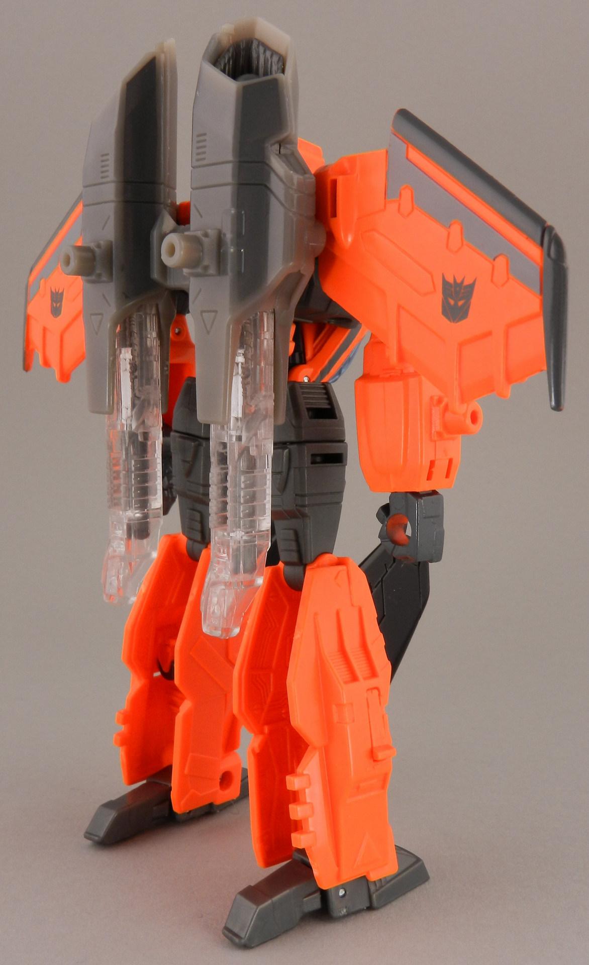 jhiaxus-robot-06-jpg