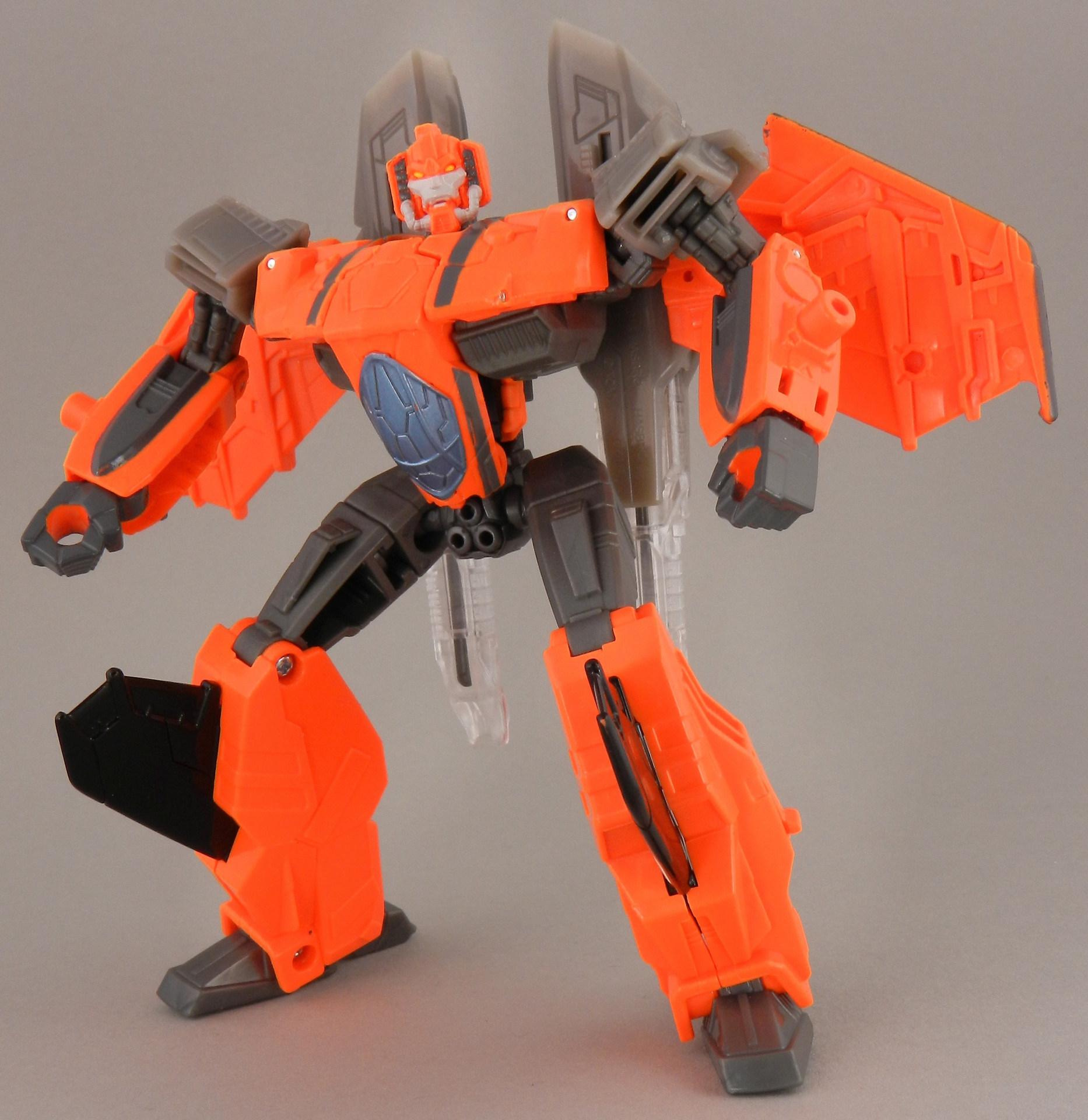 jhiaxus-robot-09-jpg