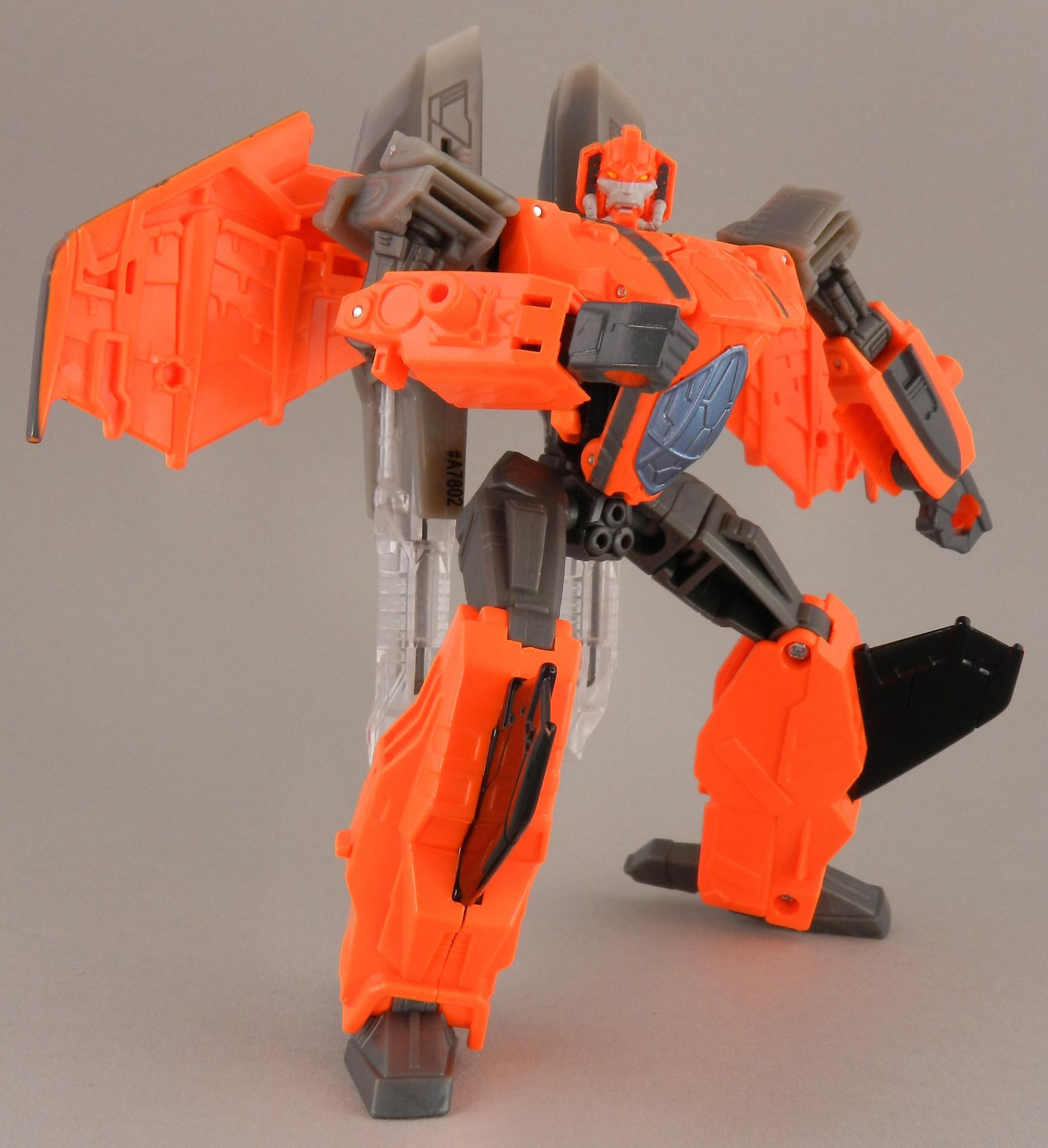 jhiaxus-robot-10-jpg