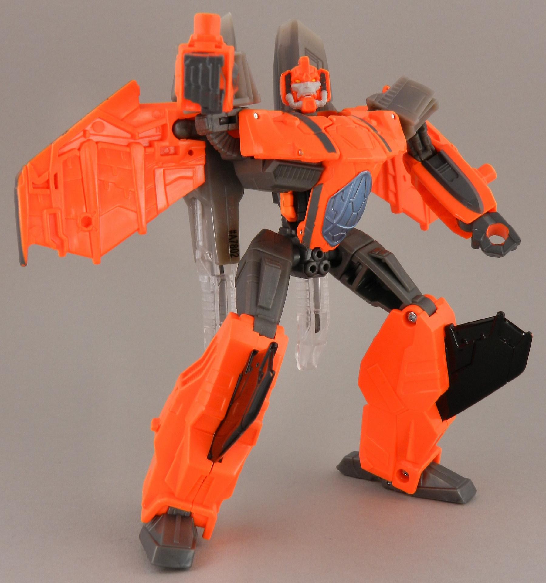 jhiaxus-robot-12-jpg