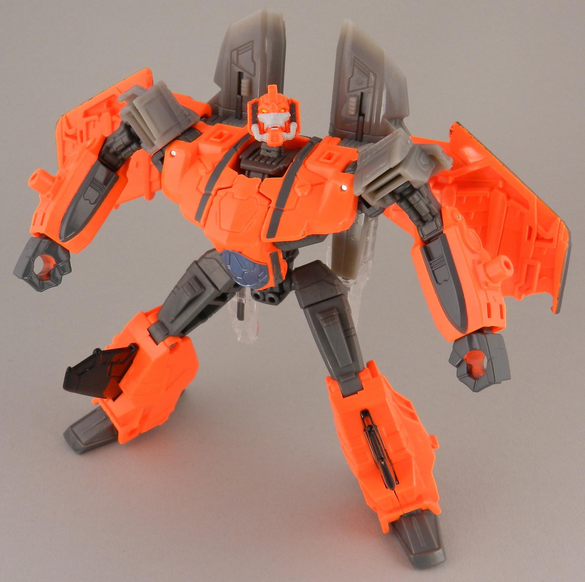 jhiaxus-robot-13-jpg