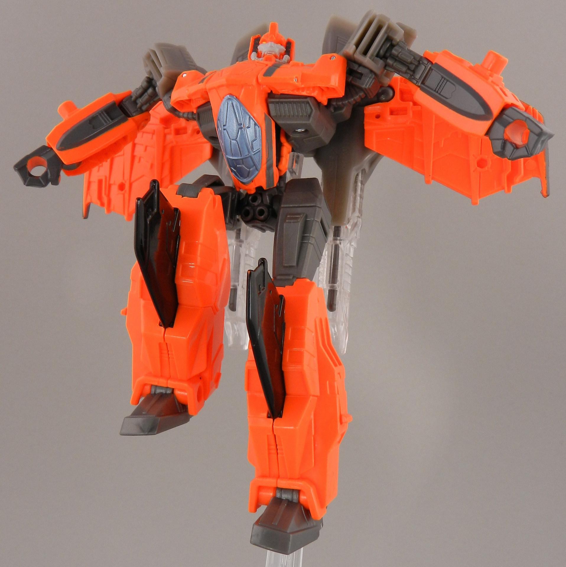 jhiaxus-robot-15-jpg