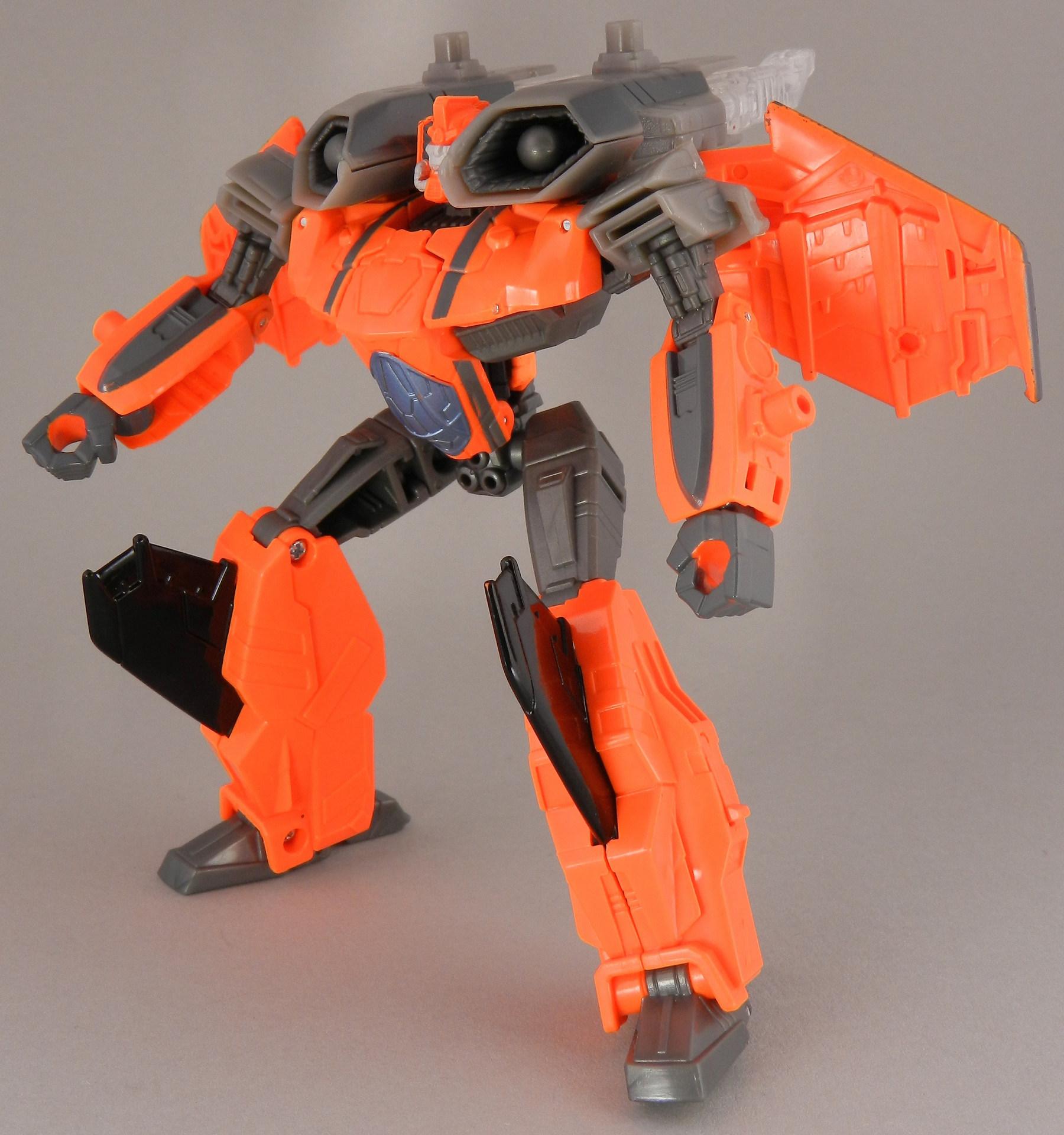 jhiaxus-robot-21-jpg