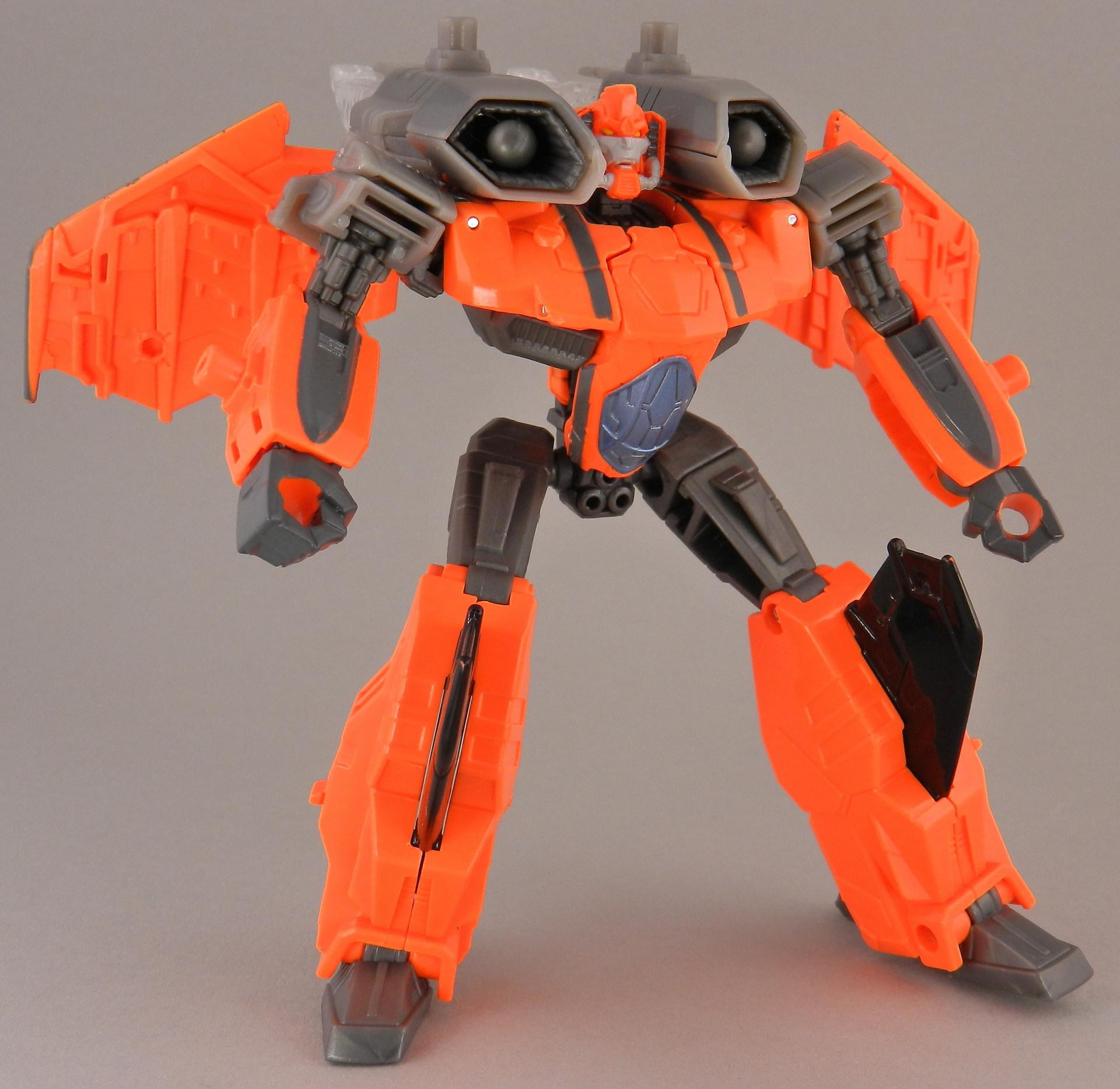 jhiaxus-robot-22-jpg