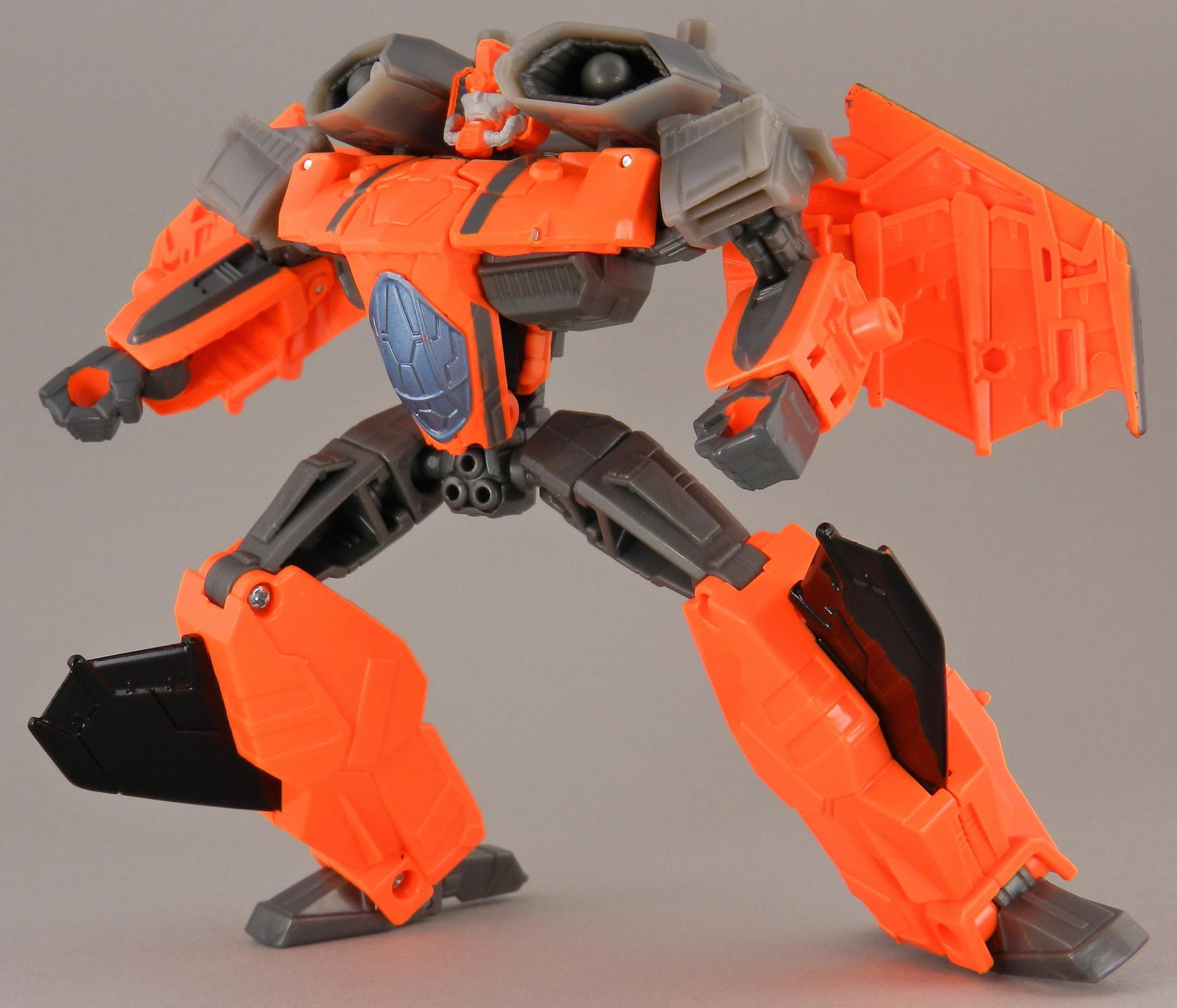 jhiaxus-robot-23-jpg