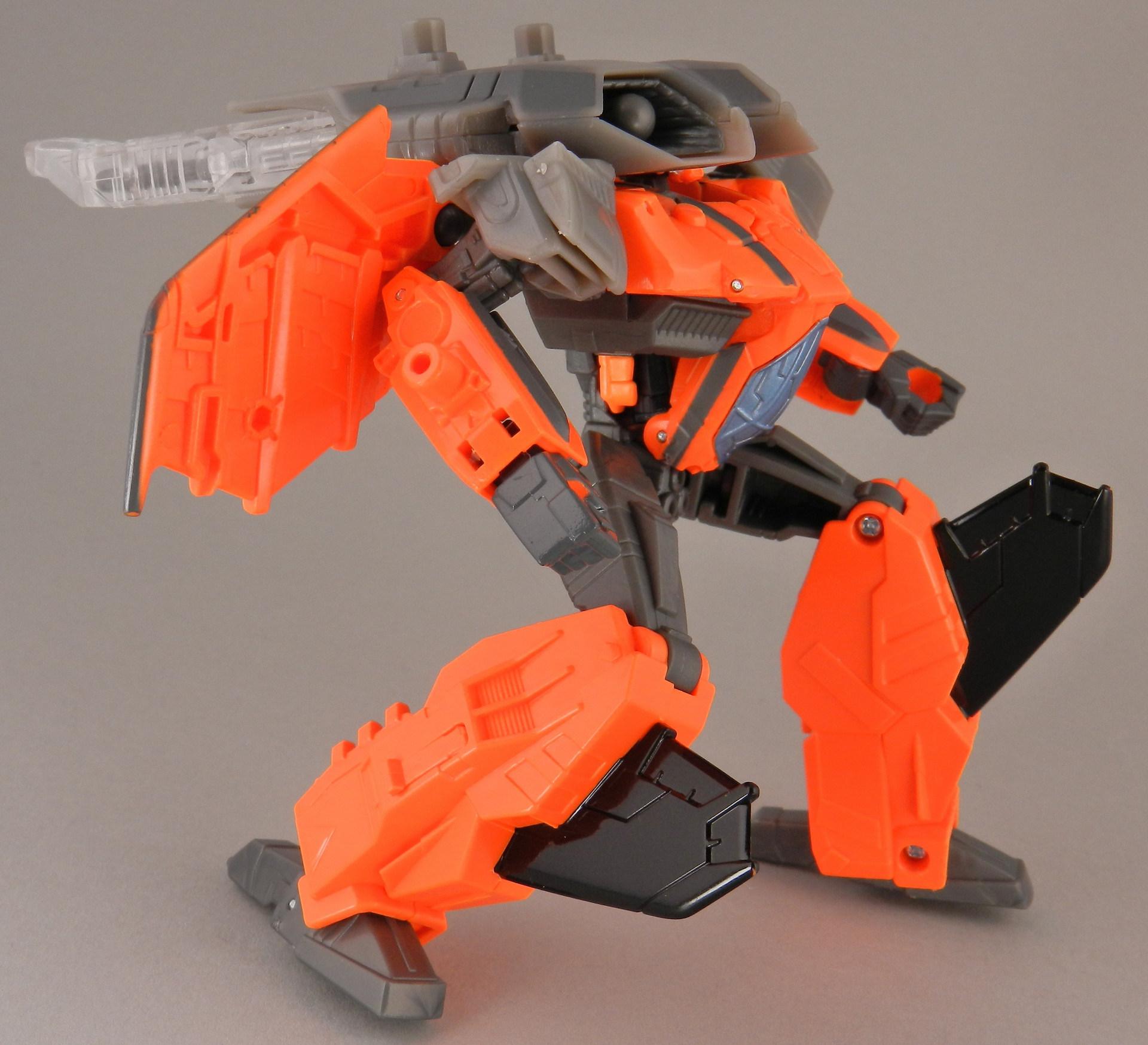 jhiaxus-robot-25-jpg