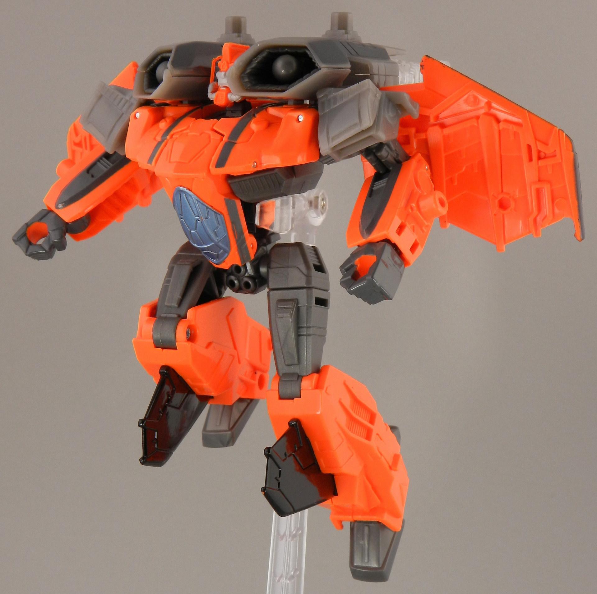 jhiaxus-robot-28-jpg