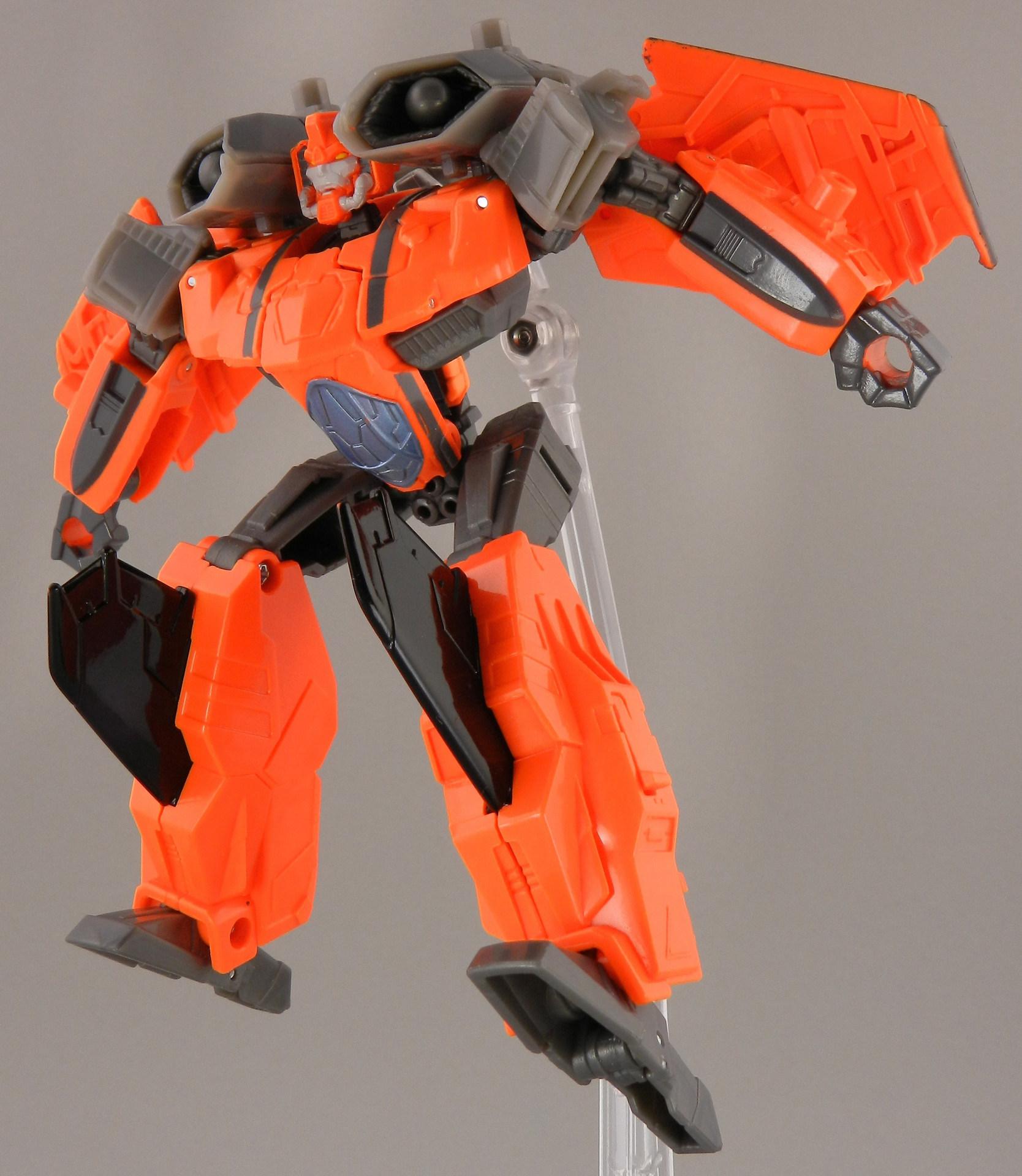 jhiaxus-robot-30-jpg