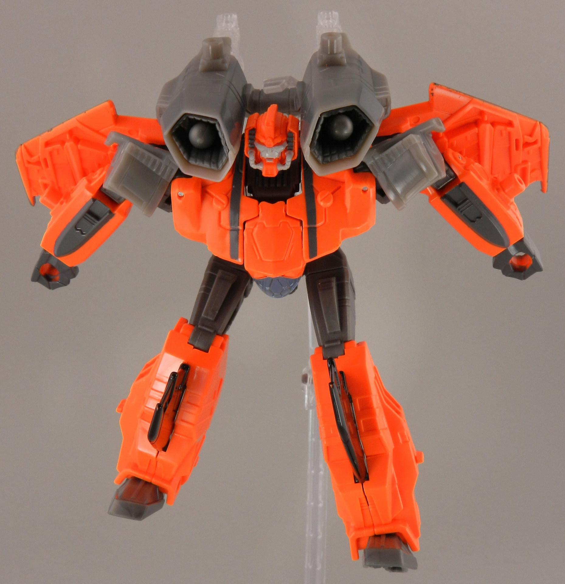 jhiaxus-robot-32-jpg