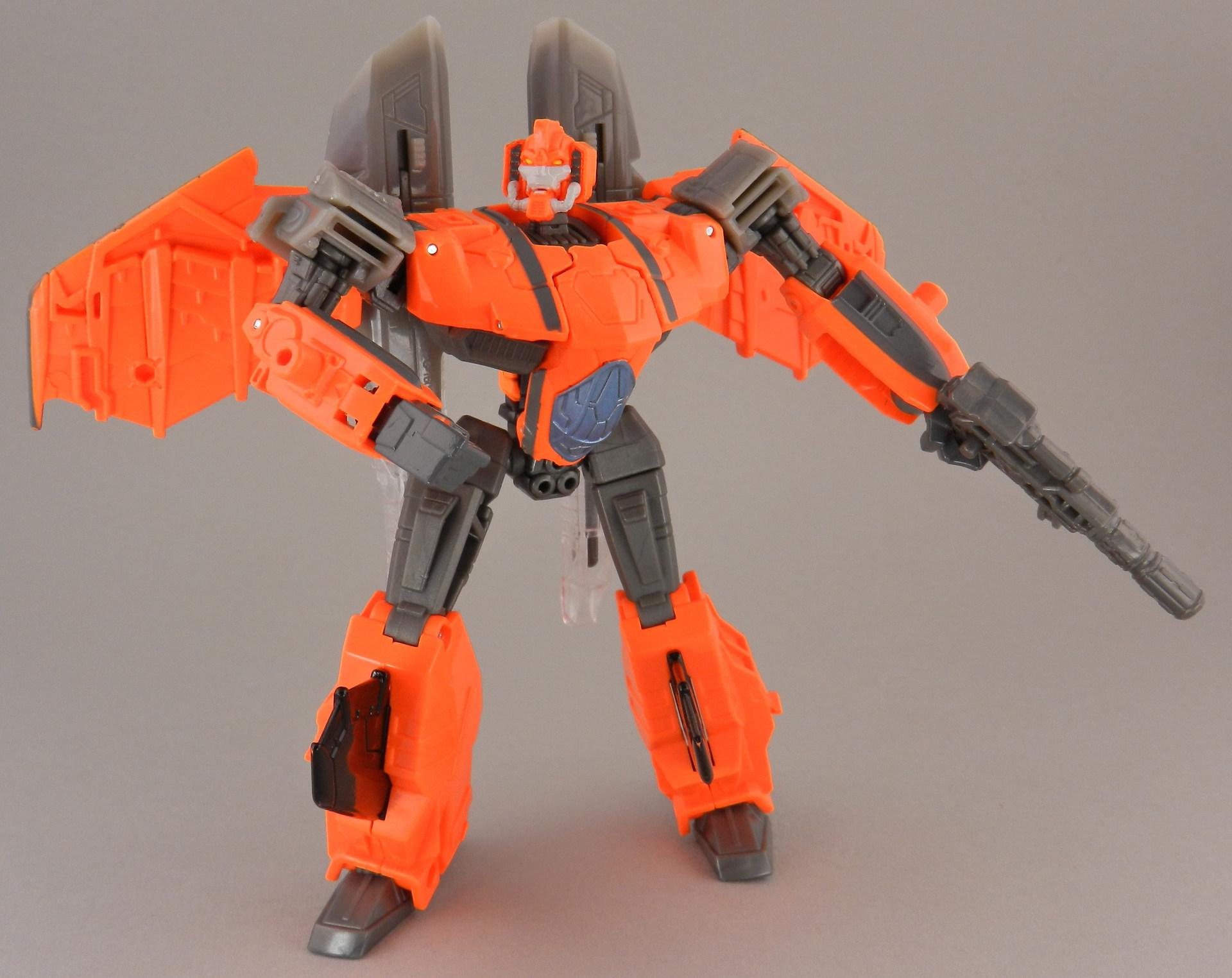 jhiaxus-robot-34-jpg