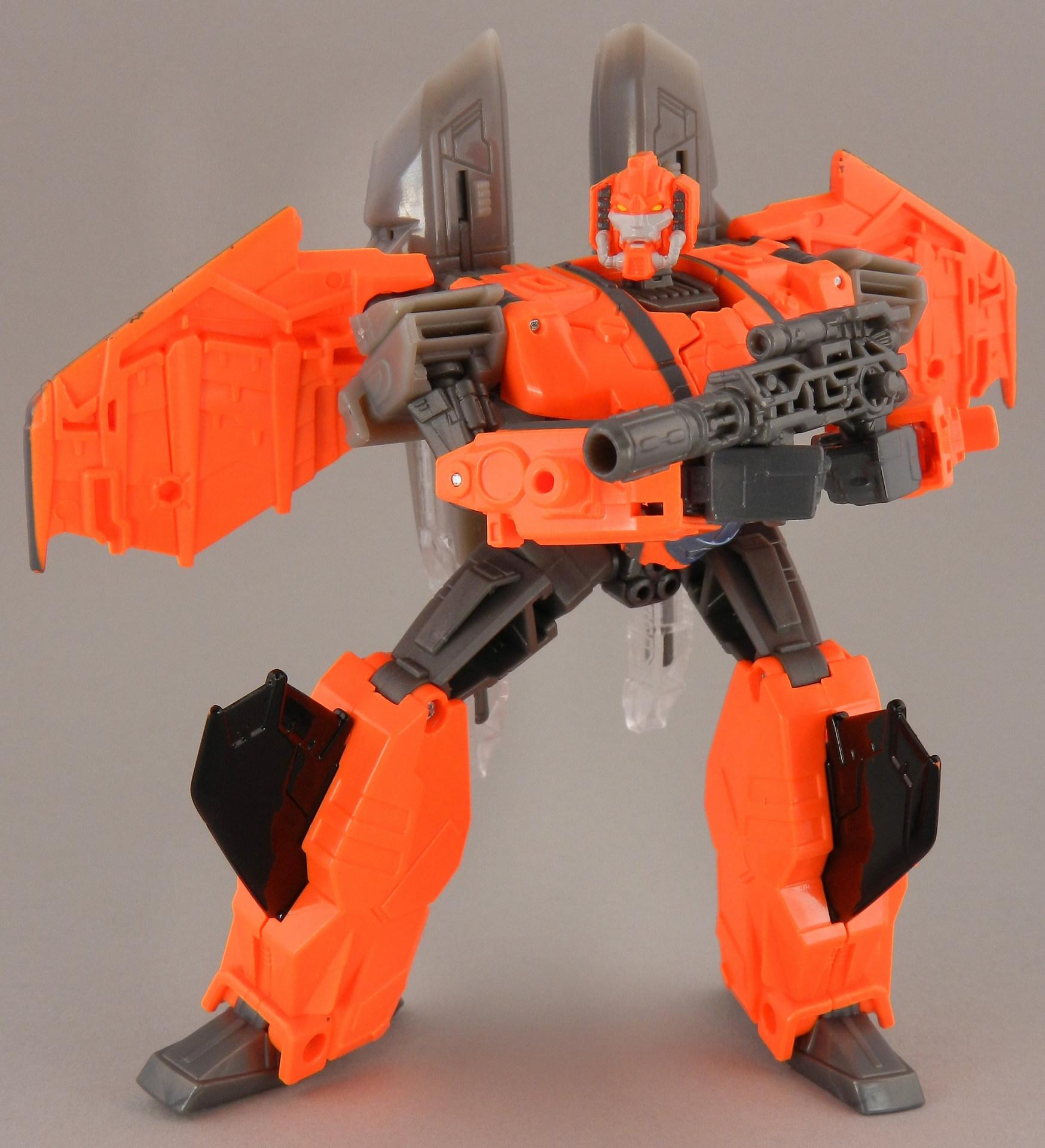 jhiaxus-robot-36-jpg