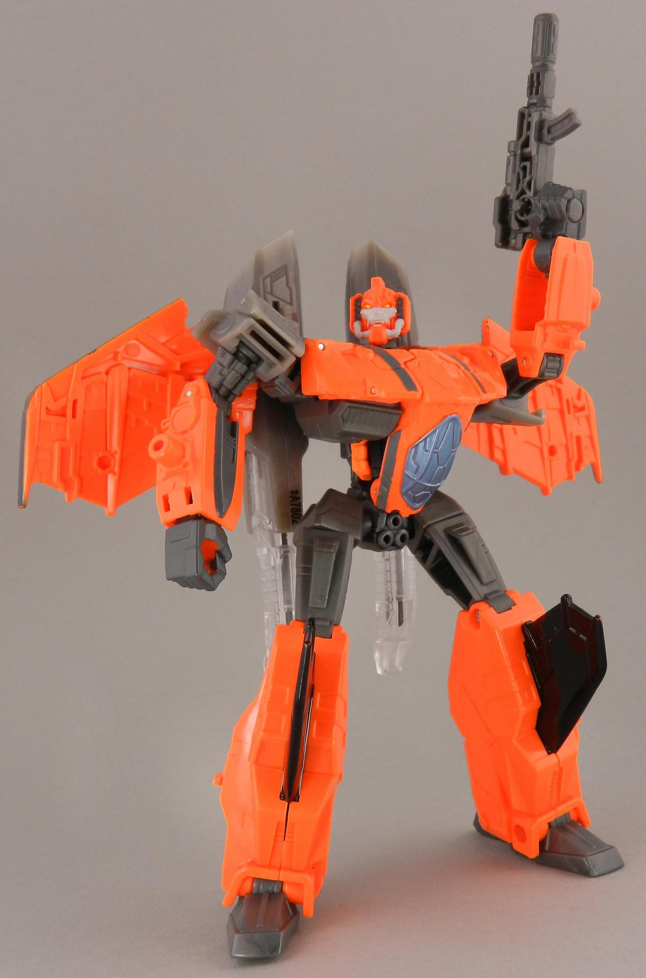 jhiaxus-robot-38-jpg