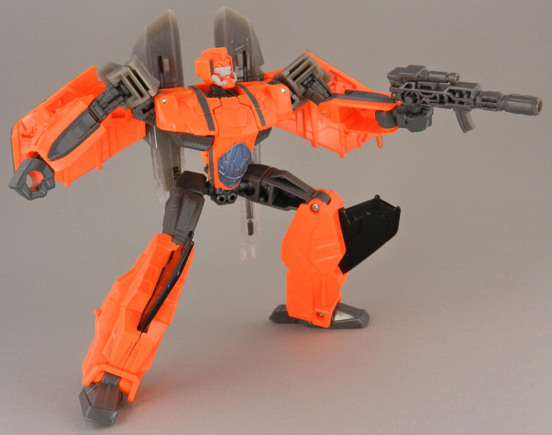 jhiaxus-robot-40-jpg